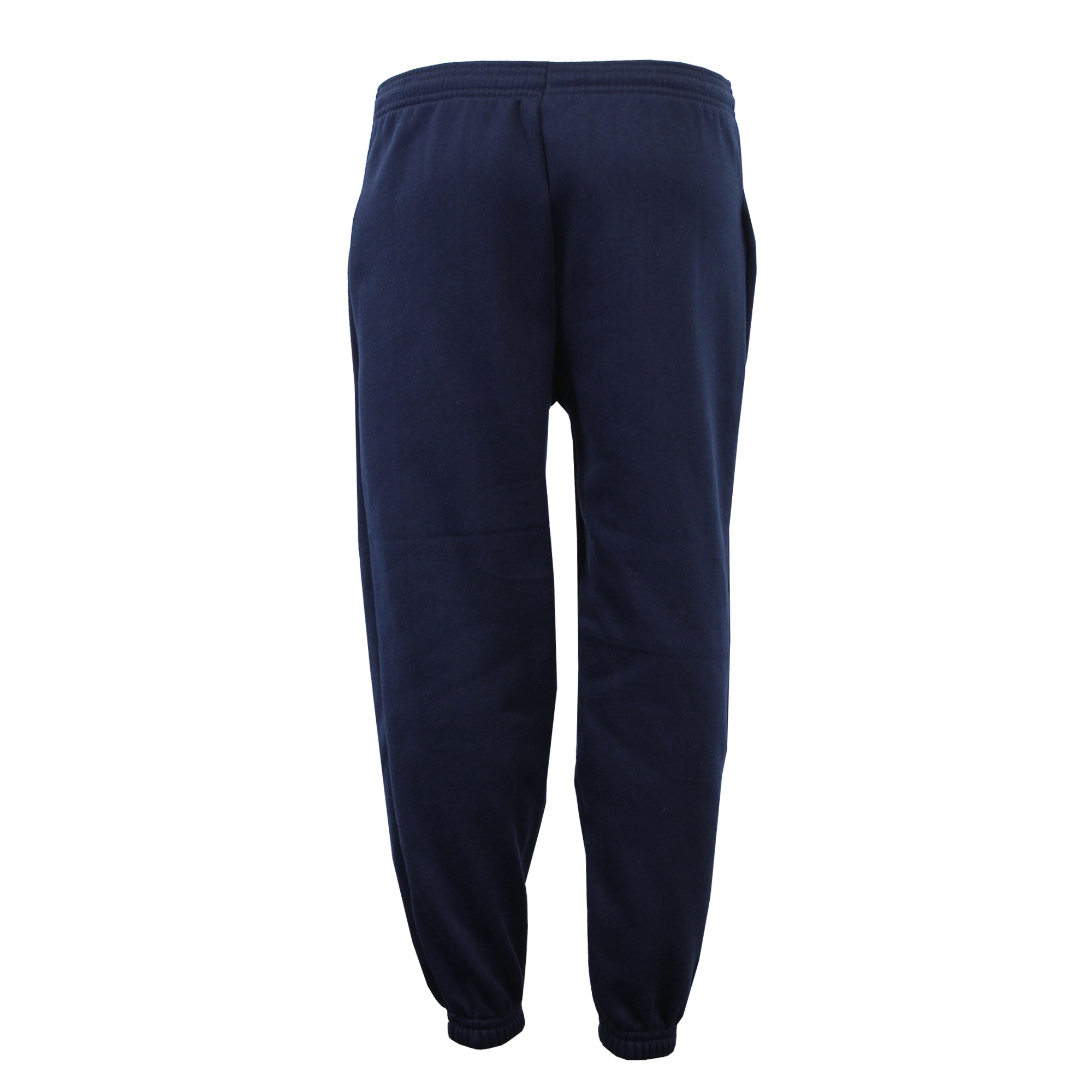 Tracksuit Bottoms products View all back to school Get a great look for your kids before heading back to school with our collection of tracksuit bottoms and sweatpants that are an essential for PE kit when the weather is cooler.