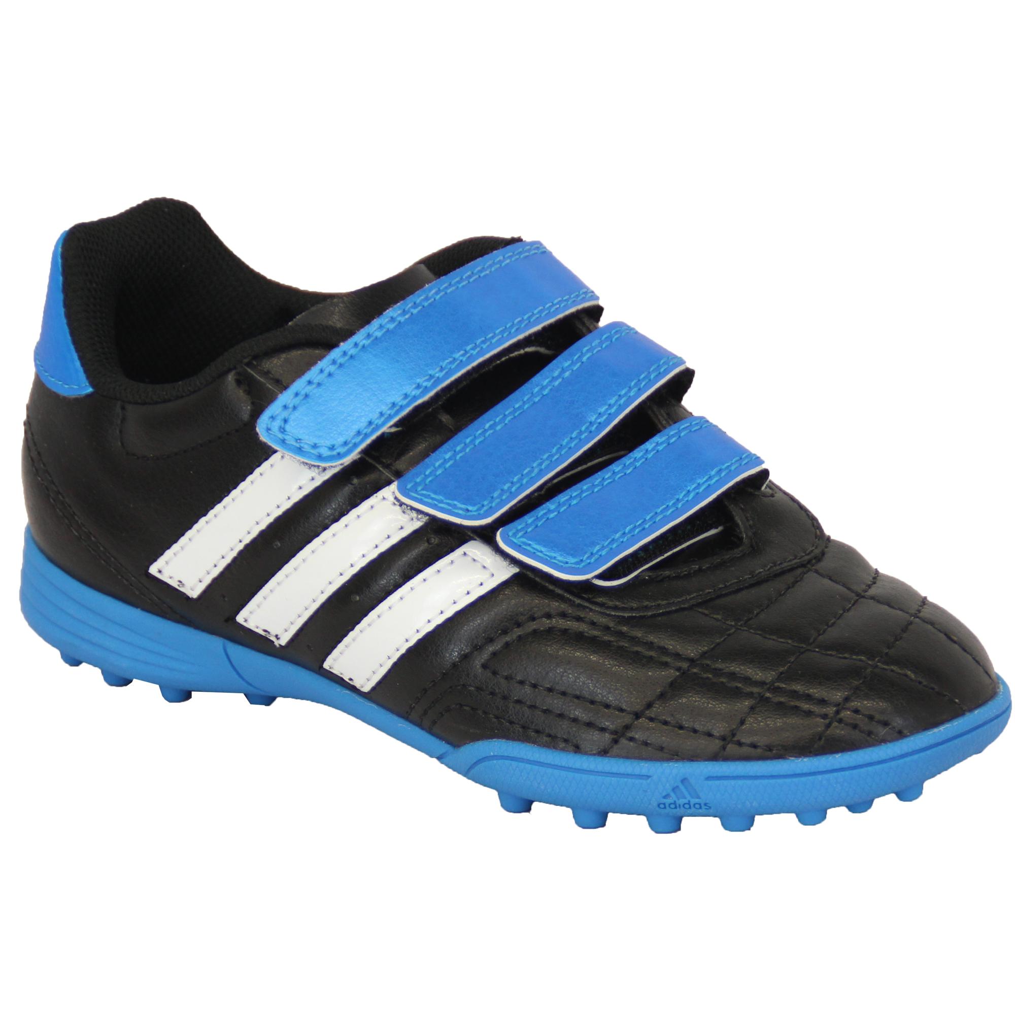 Boys Turf Shoes
