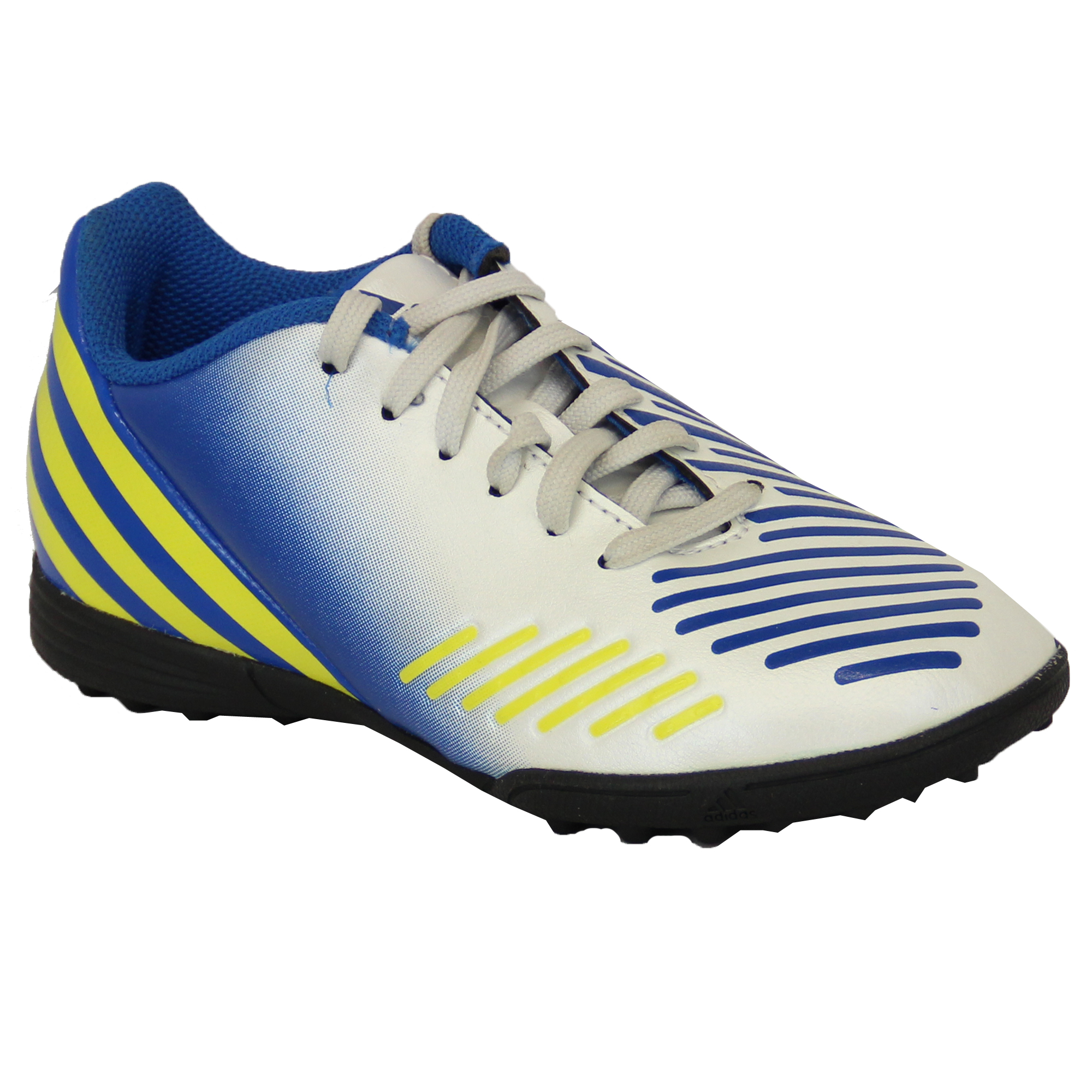 Adidas Soccer Shoes Boys