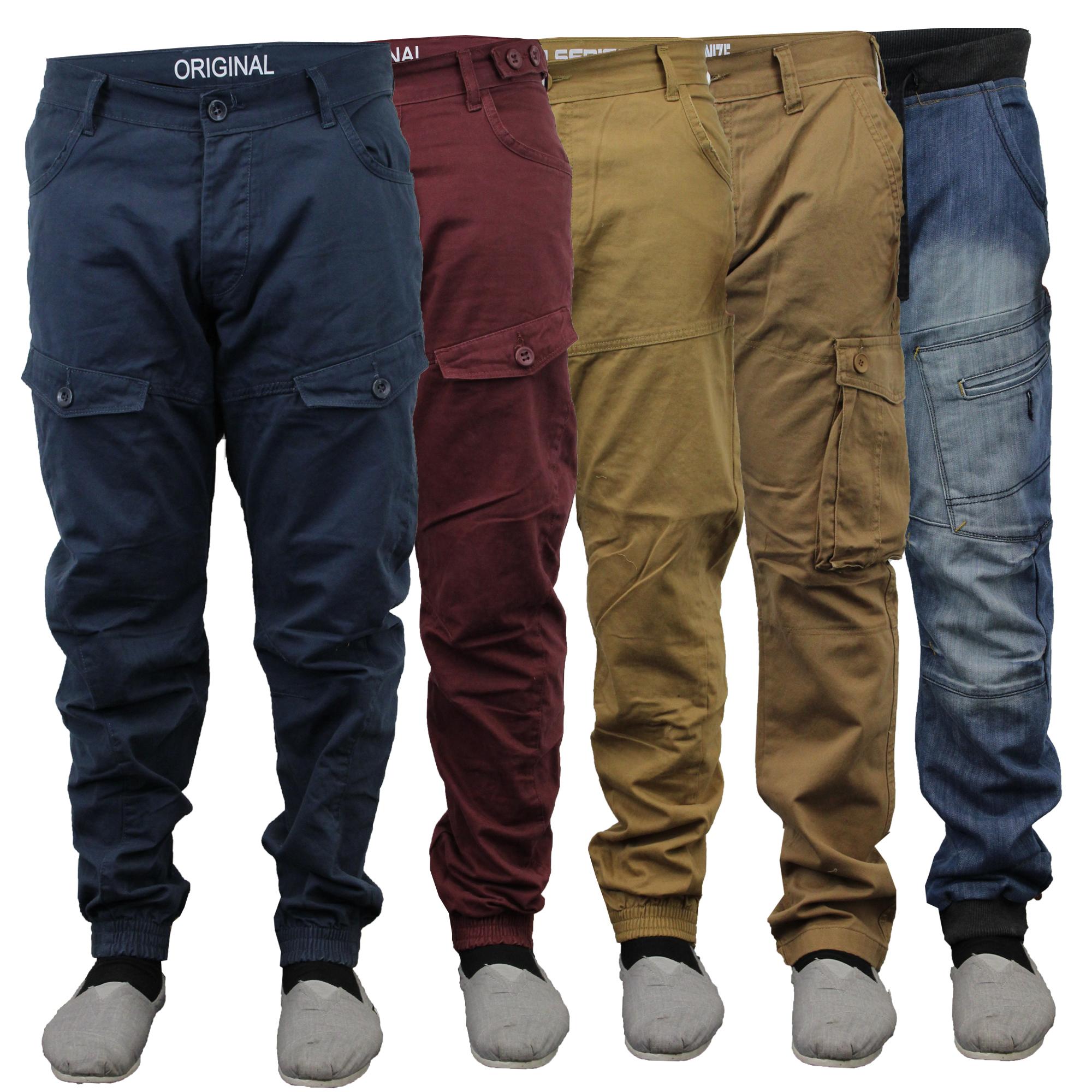 pantalon jean elastique homme. Black Bedroom Furniture Sets. Home Design Ideas