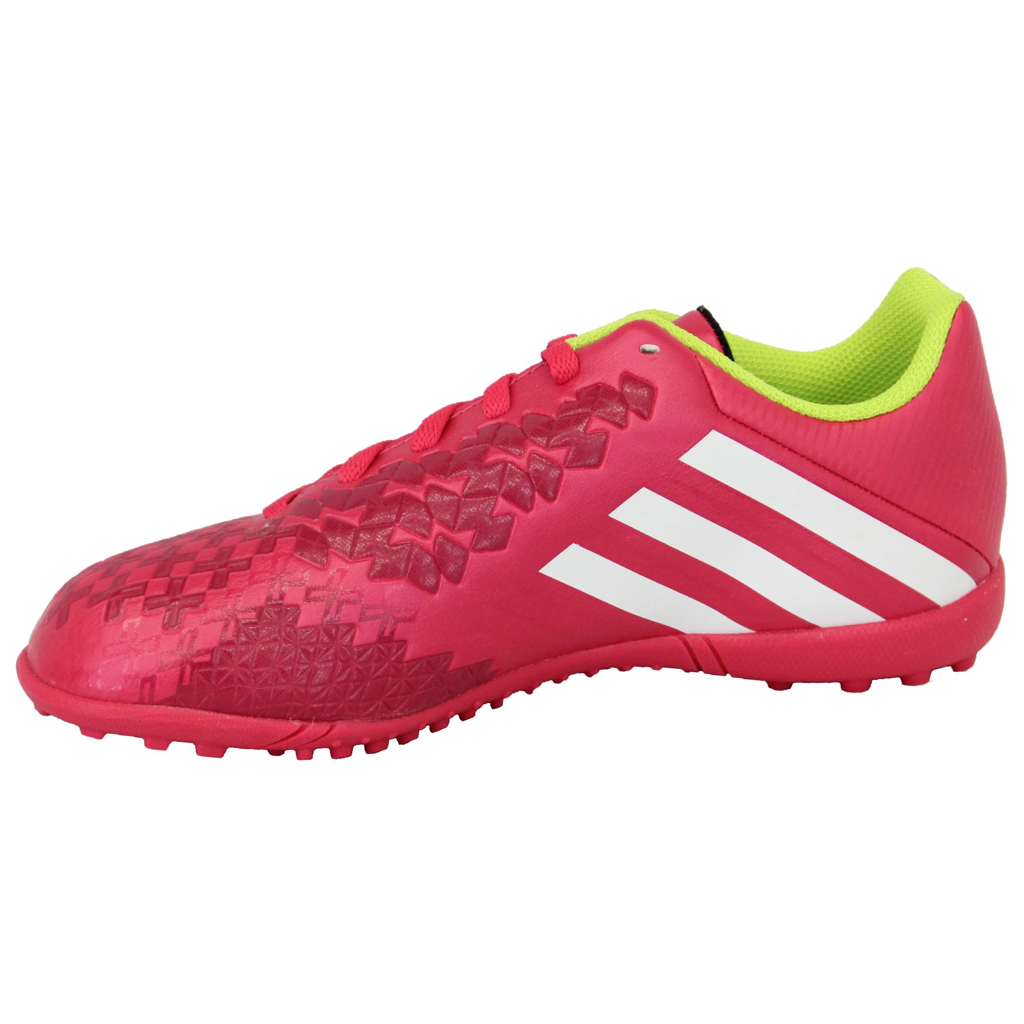 Adidas Astro Turf Shoes