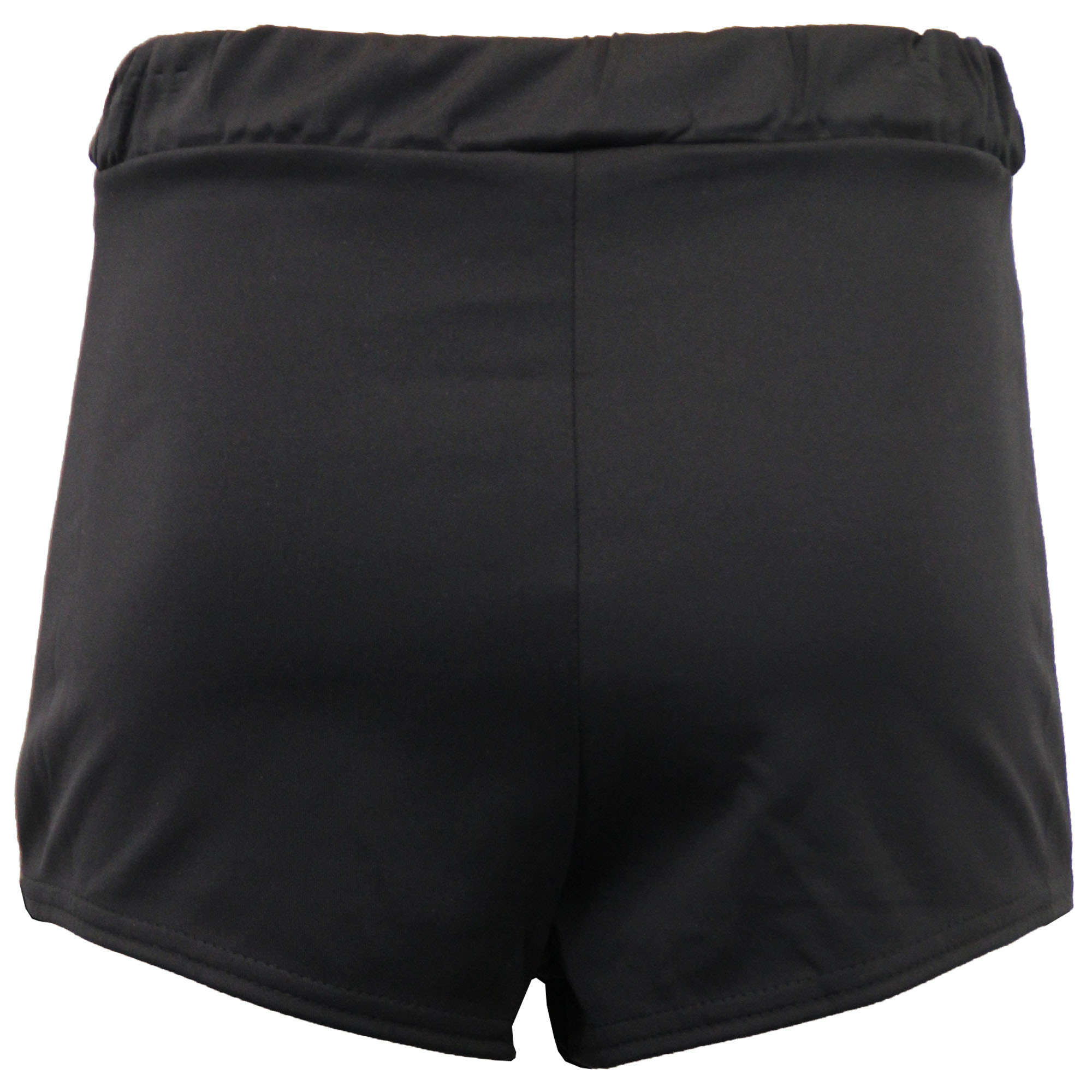 shorts womens mini skorts skirt wrap