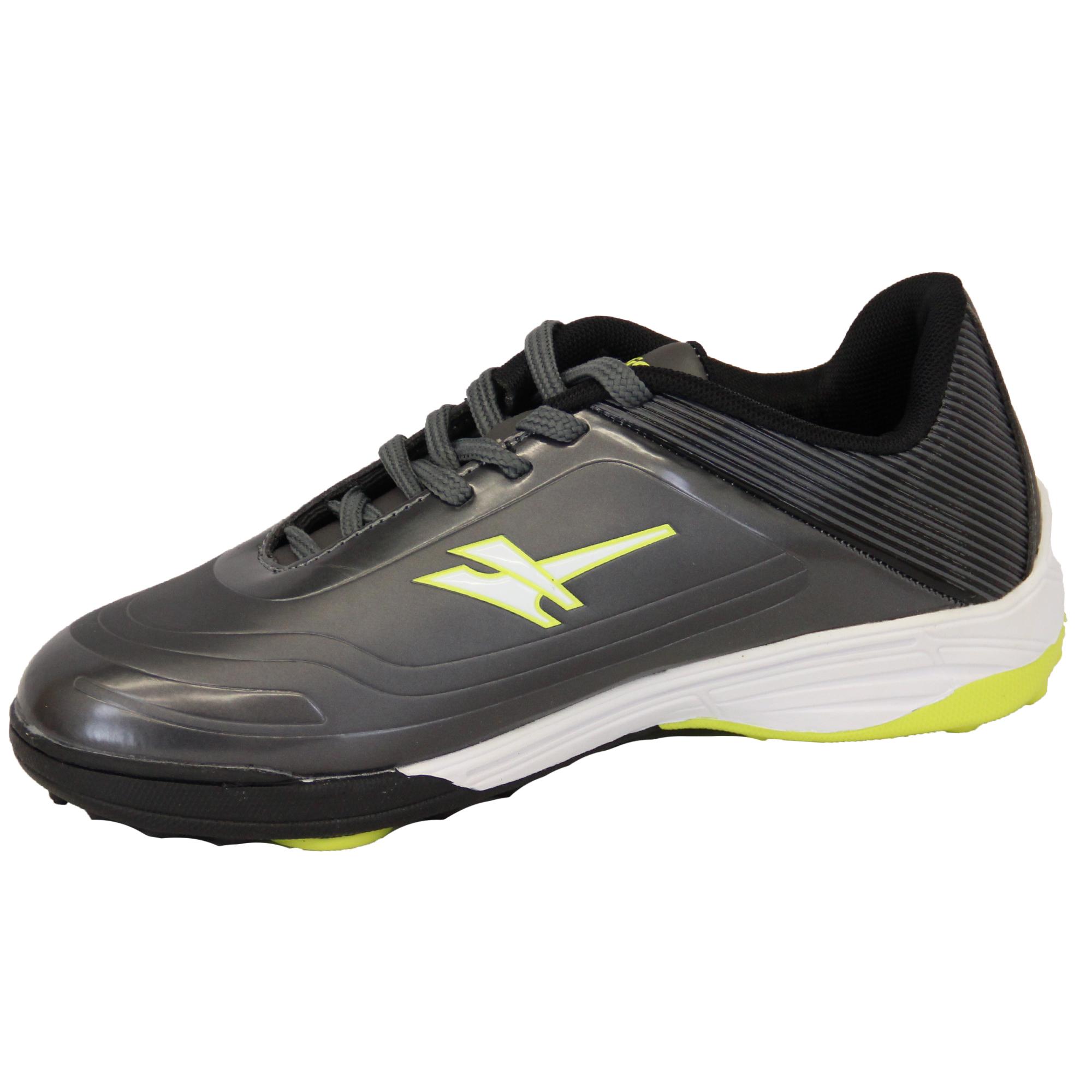 boys trainers gola astro turf football sports shoes