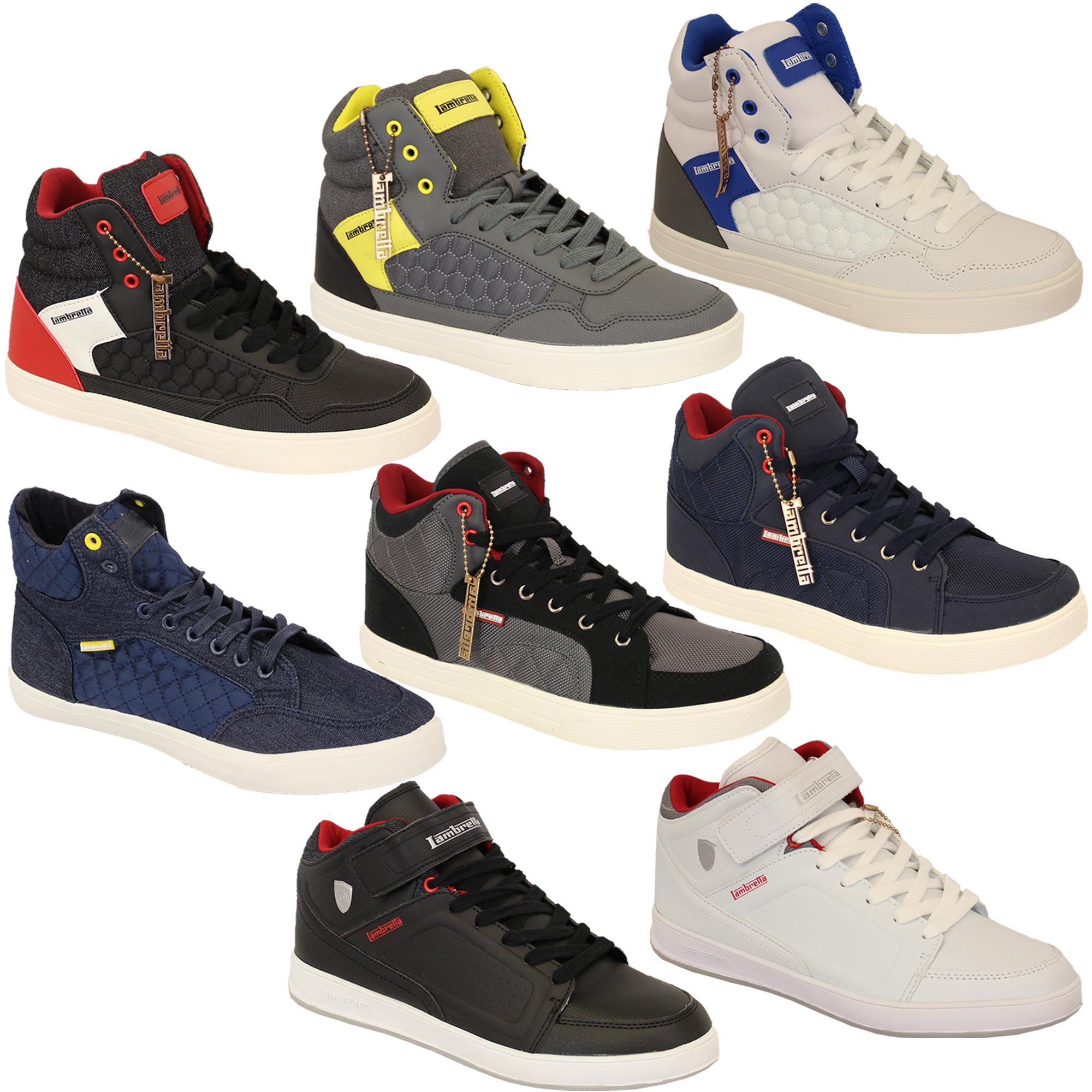 Designer Mens Shoes Size