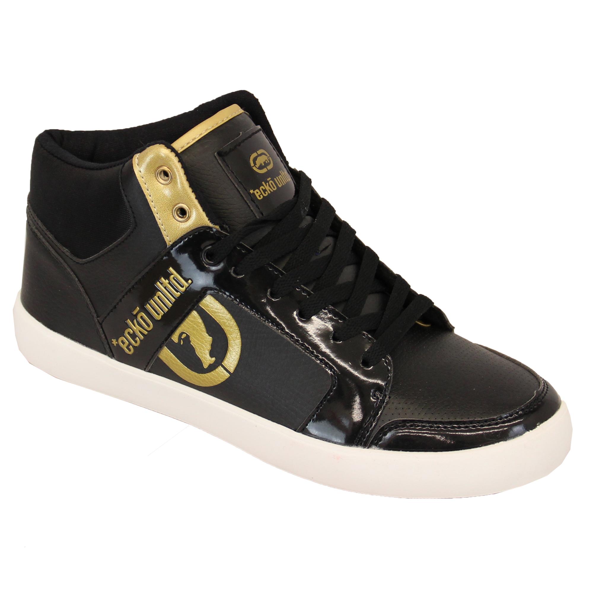 Zapatos Ecko para hombre BAmDa
