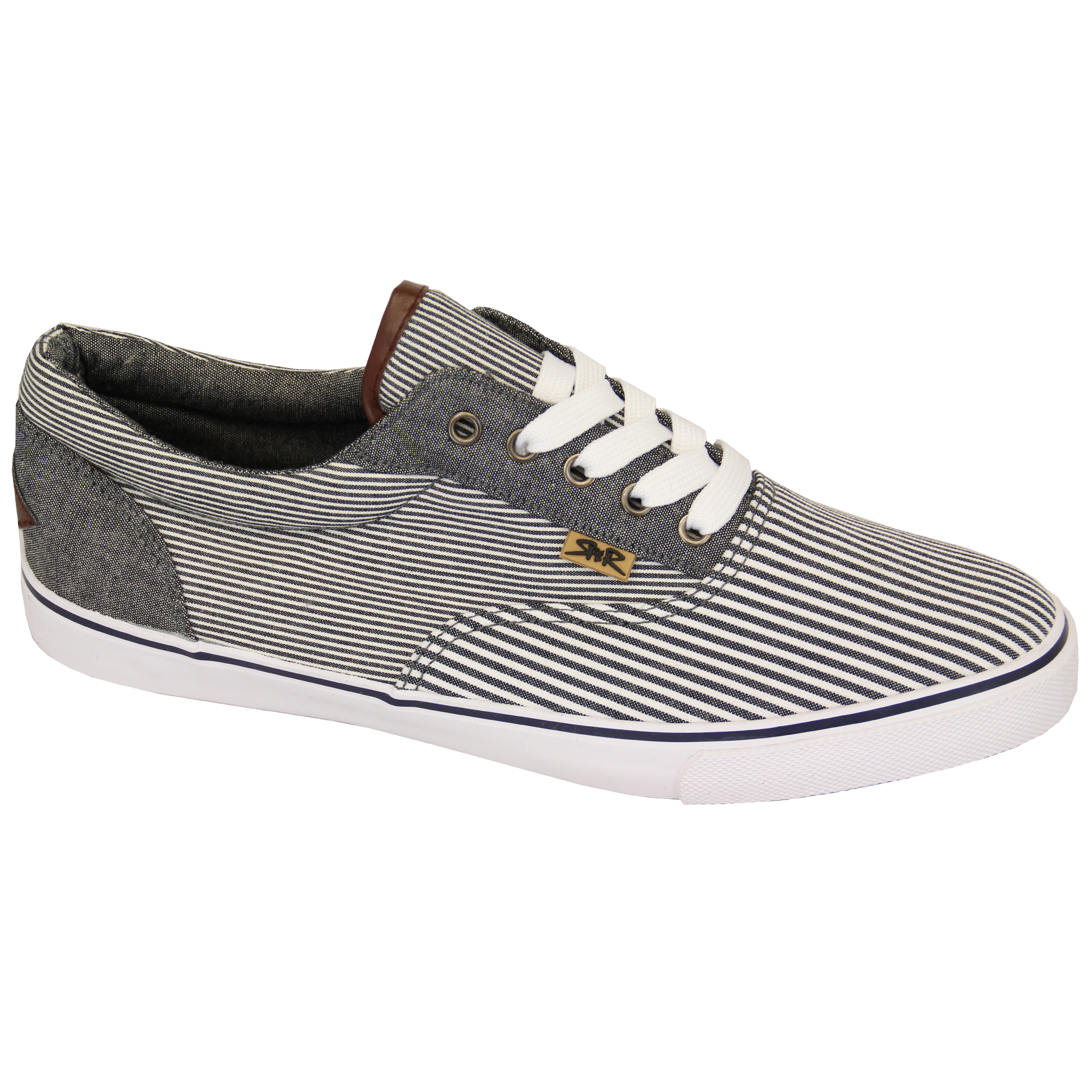 Rock And Religion Mens Shoes