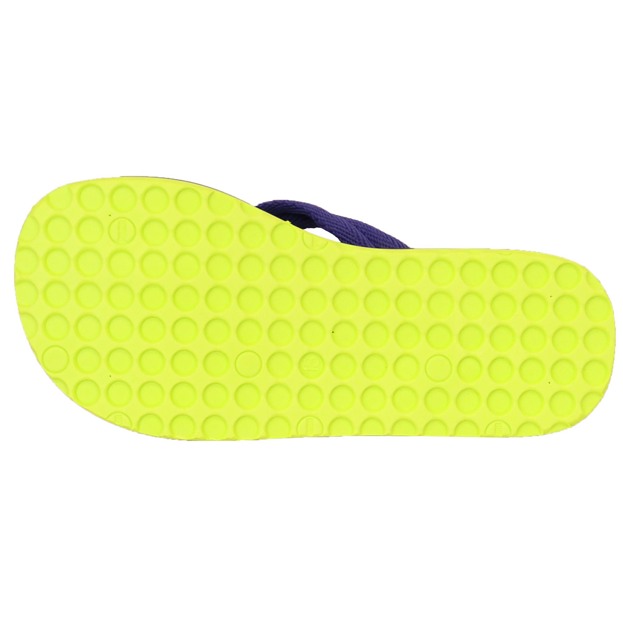c9650058c puma epic flip flops cheap   OFF65% Discounted