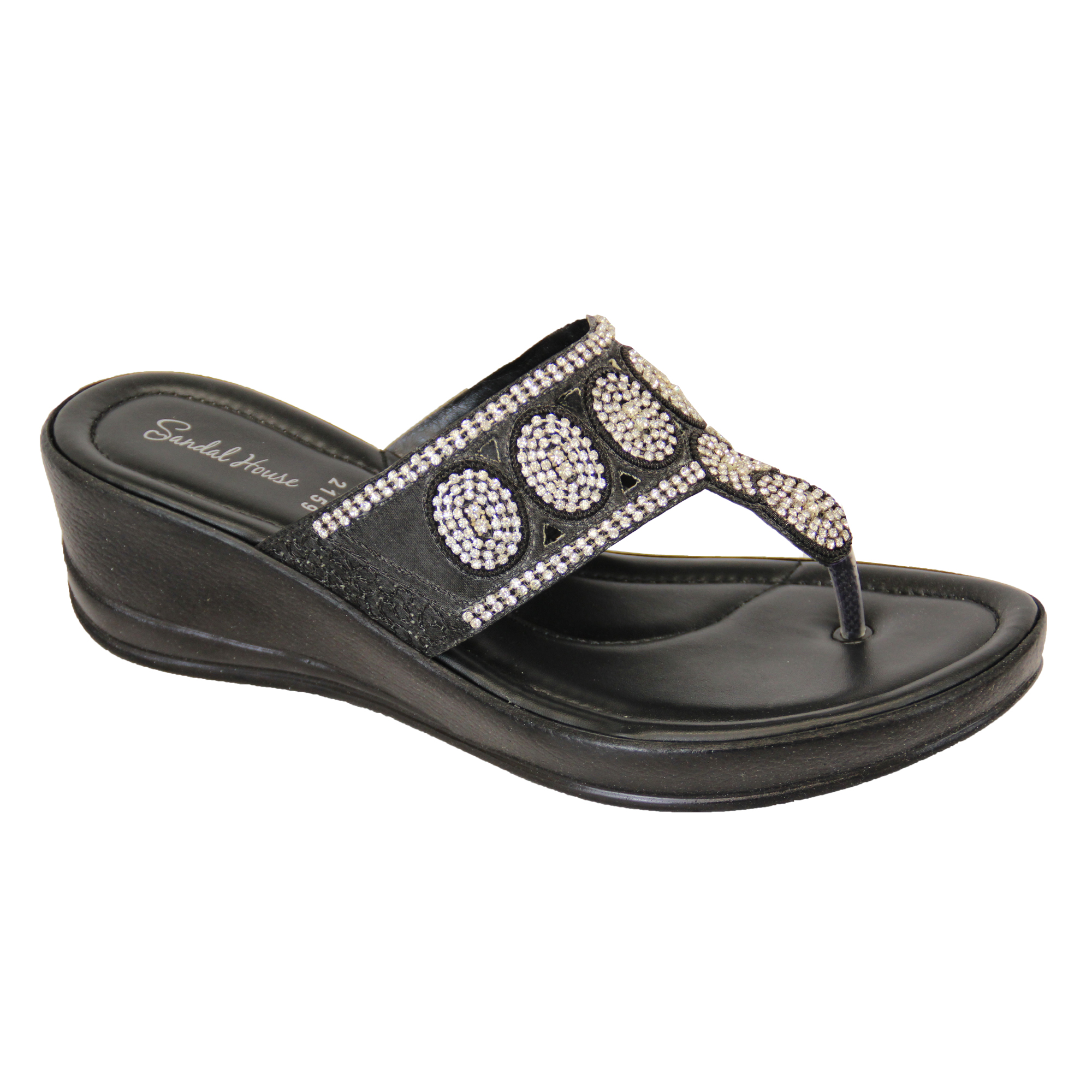 Simple Comfortable Womens Sandals With Excellent Styles U2013 Playzoa.com
