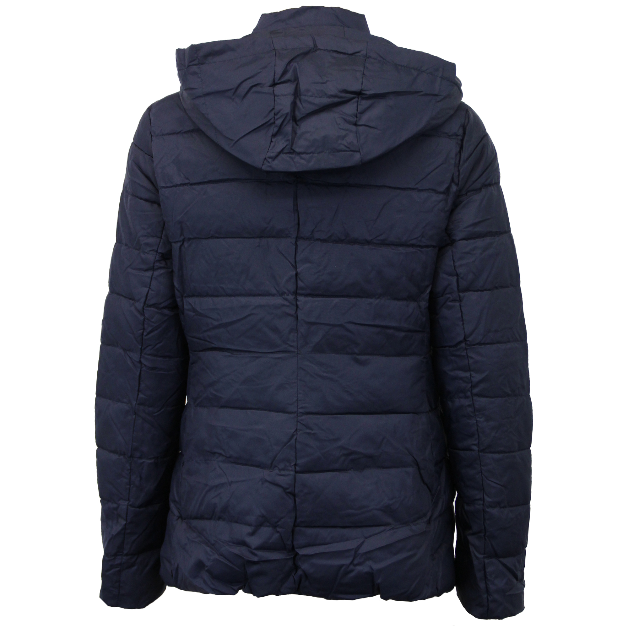Find great deals on eBay for light blue winter coat. Shop with confidence.