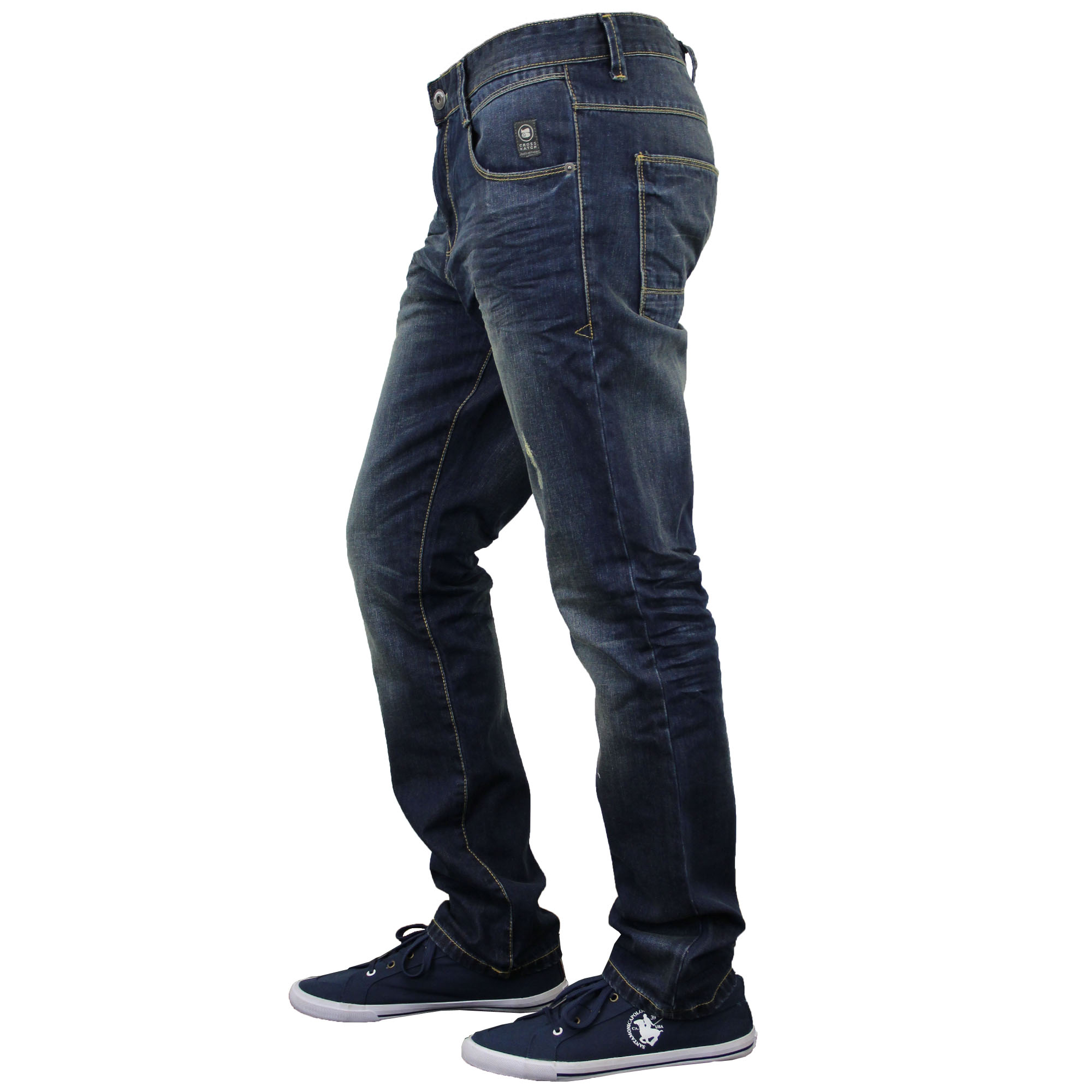 Trouser Jeans Men, Wholesale Various High Quality Trouser Jeans Men Products from Global Trouser Jeans Men Suppliers and Trouser Jeans Men Factory,Importer,Exporter at softhome24.ml