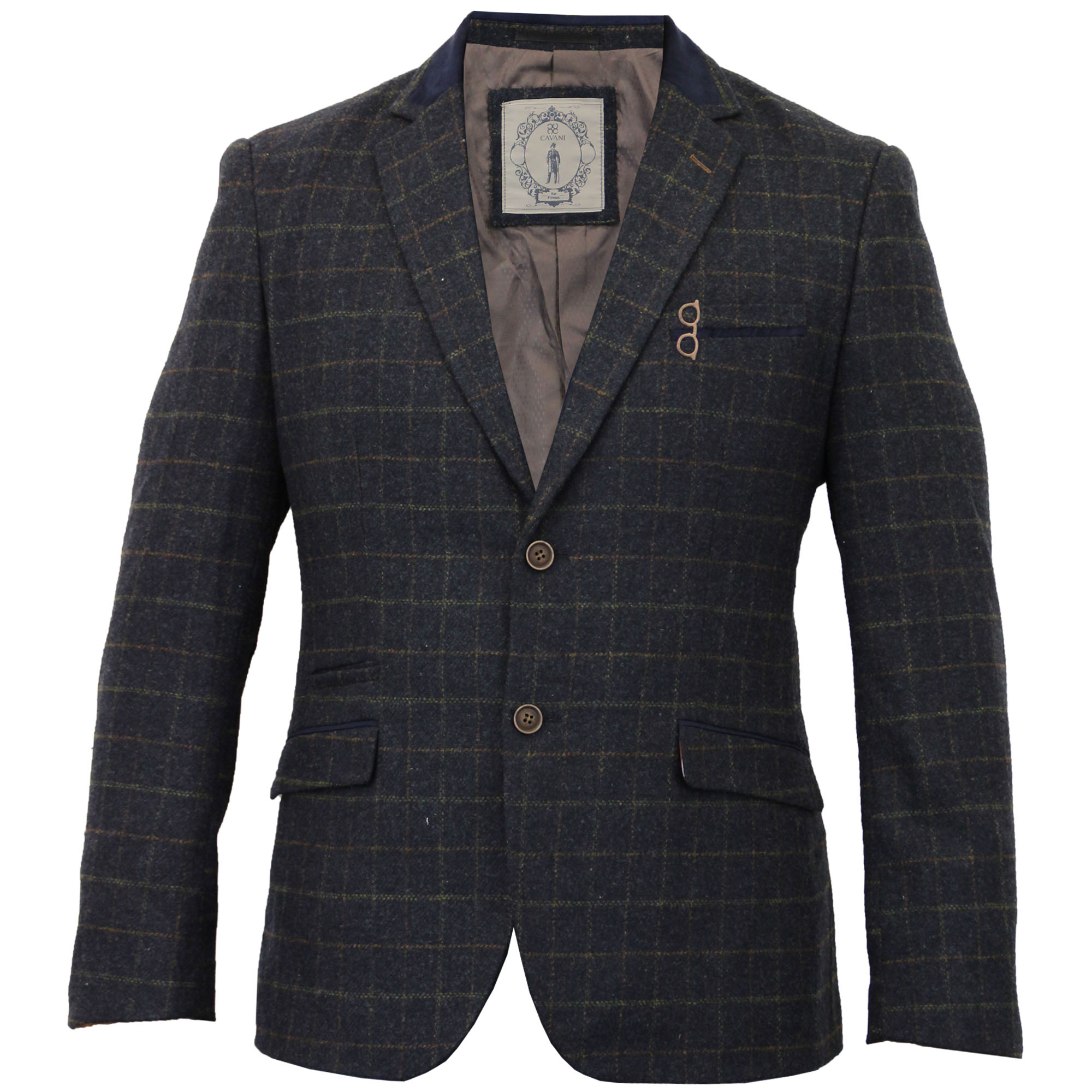 Find great deals on eBay for mens wool blazer. Shop with confidence.