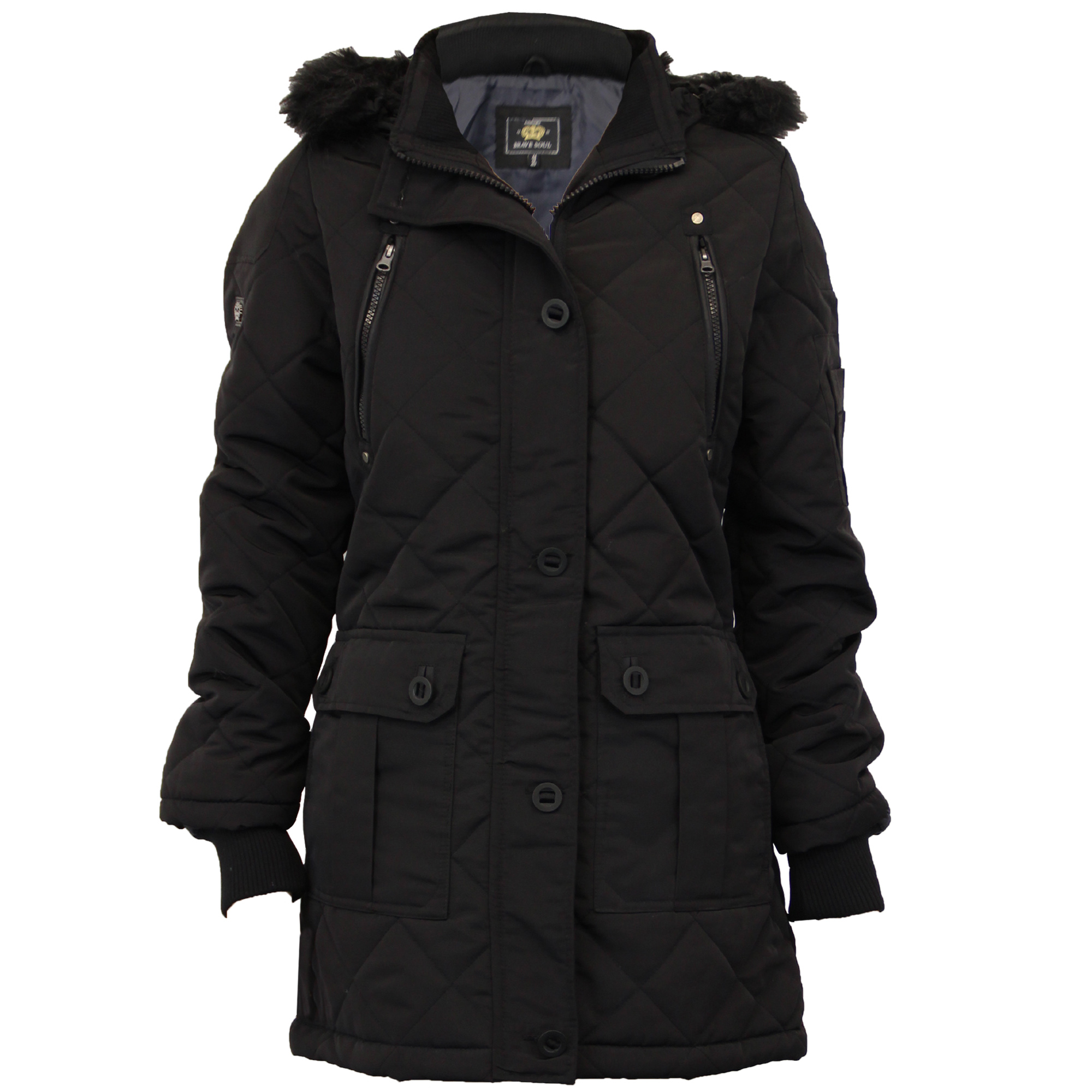Best prices on Faux fur winter coats in Women's Jackets & Coats online. Visit Bizrate to find the best deals on top brands. Read reviews on Clothing & Accessories merchants and buy with confidence.