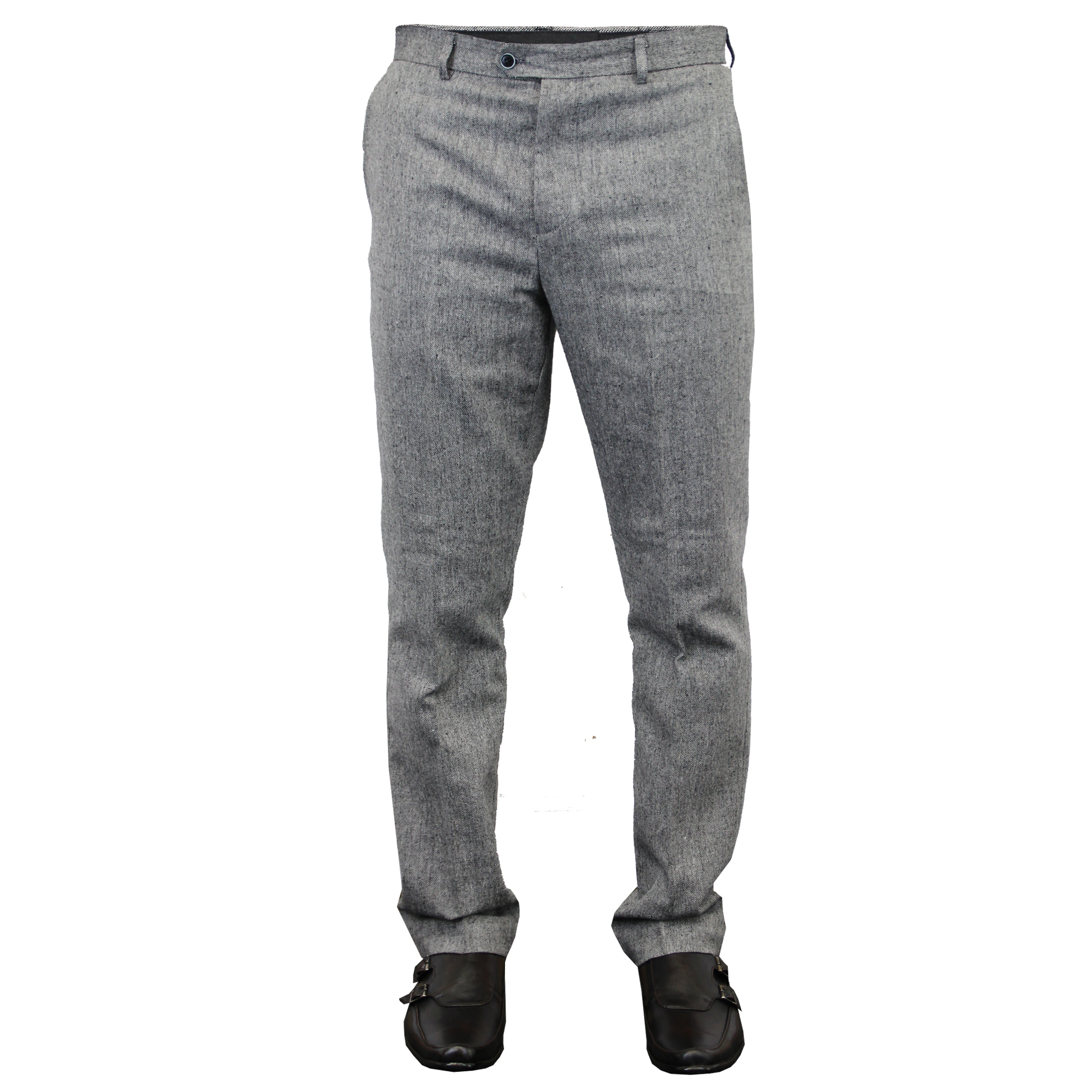 Find great deals on eBay for mens wool trousers. Shop with confidence.