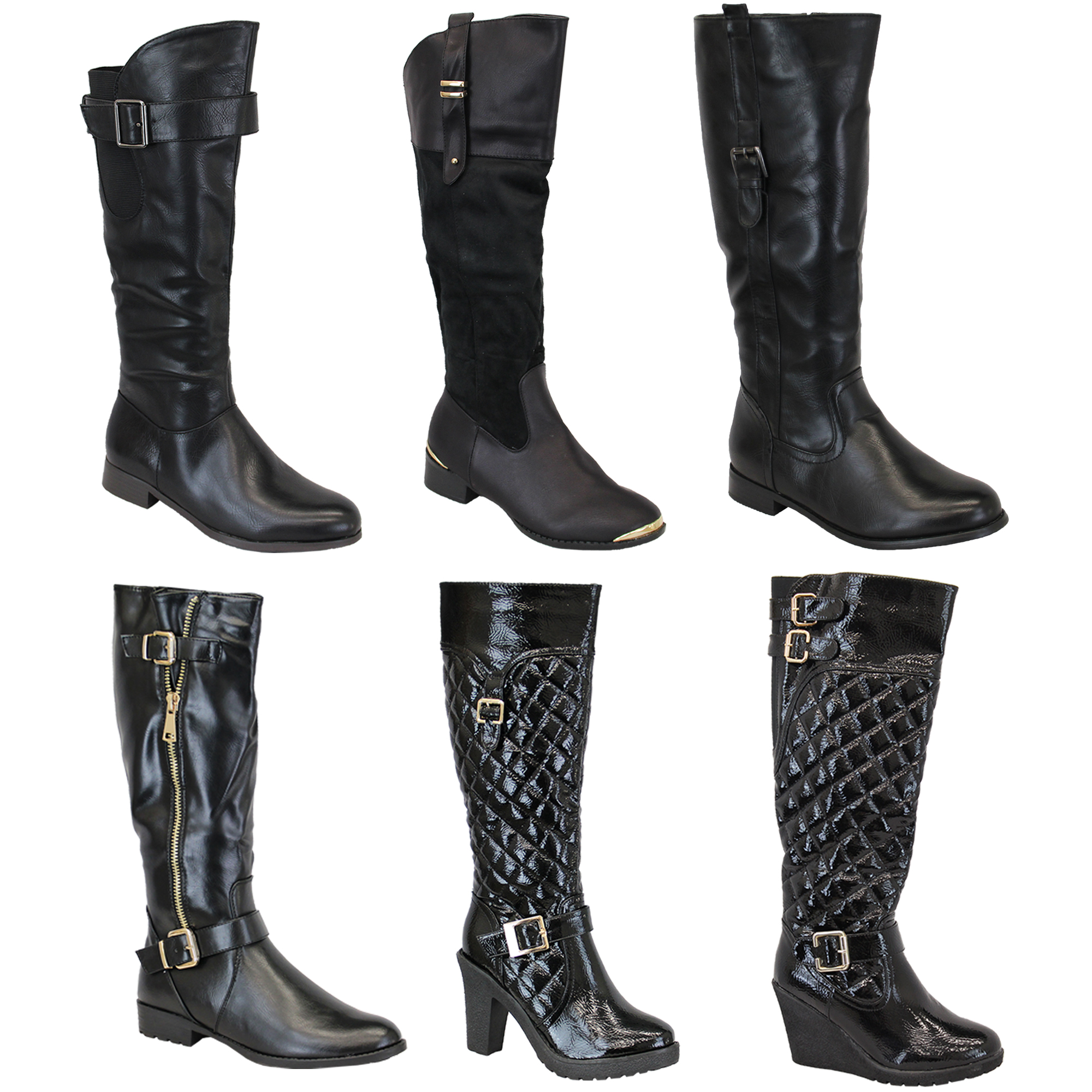 Find great deals on eBay for long boots. Shop with confidence. Skip to main content. eBay: Womens Fashion Block Heels Long Boots Casual Buckle Leather Knee Boots Shoes New. Unbranded. $ Buy It Now. Free Shipping. Womens Girl Over The Knee High Flat Ladies Long Faux Suede Thigh High Boots. Brand New. $ Buy It Now. Free Shipping.