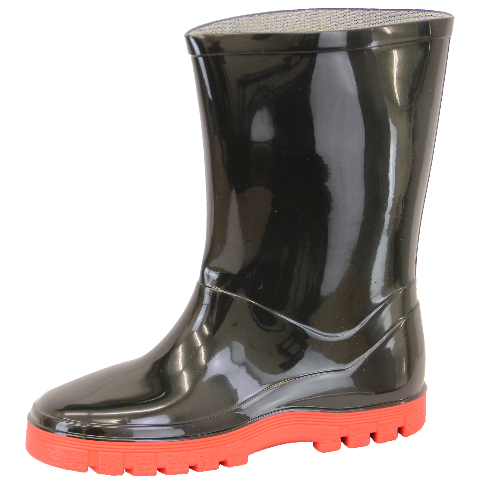results for star wars wellies Save star wars wellies to get e-mail alerts and updates on your eBay Feed. Unfollow star wars wellies to stop getting updates on your eBay feed.