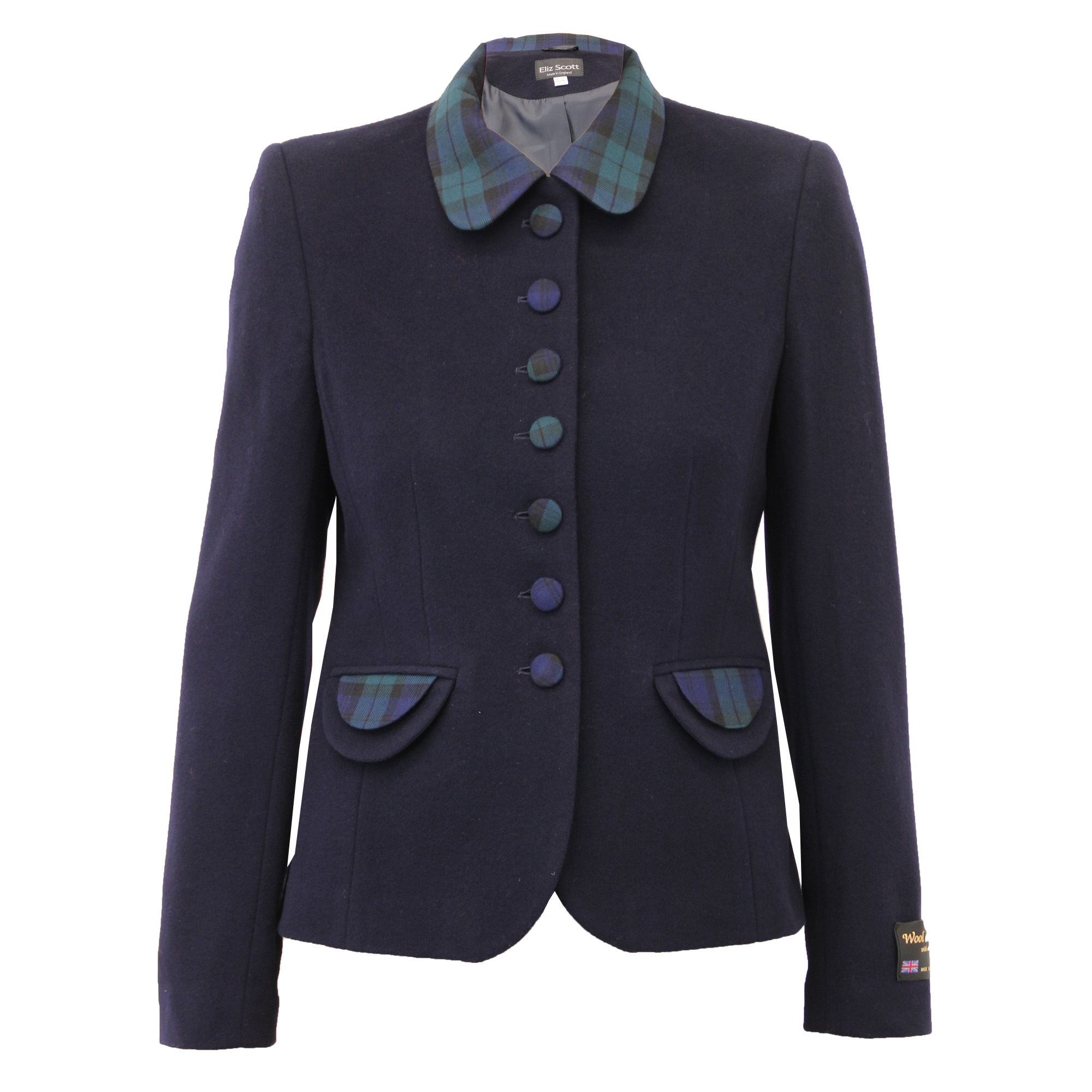 Wool Blazers: deletzloads.tk - Your Online Blazers Store! Get 5% in rewards with Club O!