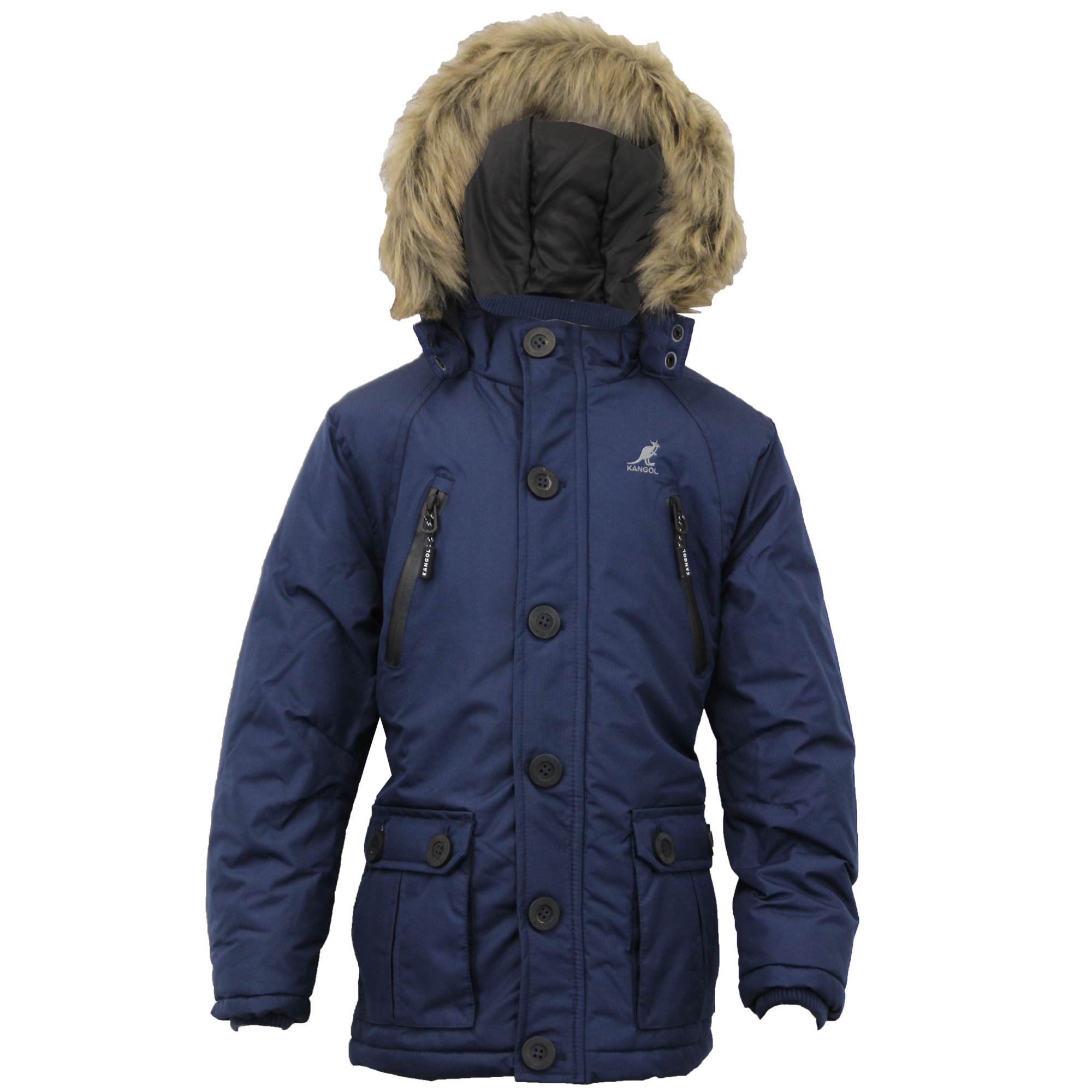 Free shipping on boys' coats, jackets and outerwear at efwaidi.ga Shop fleeces, parkas and puffer jackets. Totally free shipping and returns.