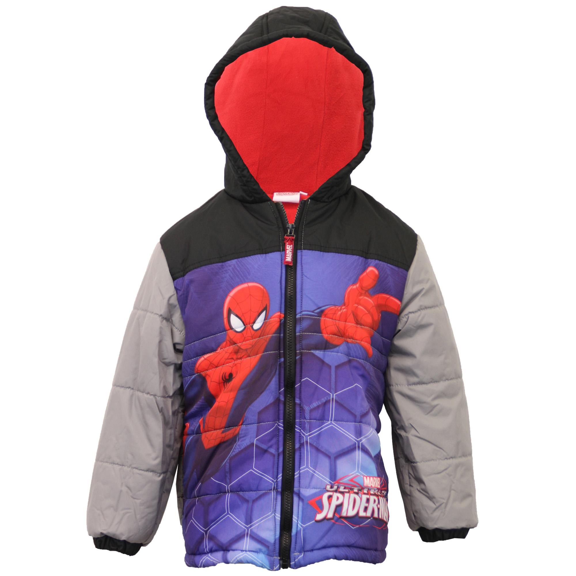 Kids Size ALL Children Character JH Design Jackets search by ALL, Embroidered jackets from the warehouses of magyc.cf, Use the sort by size for best user experience, The quality you expect at a price you will love.