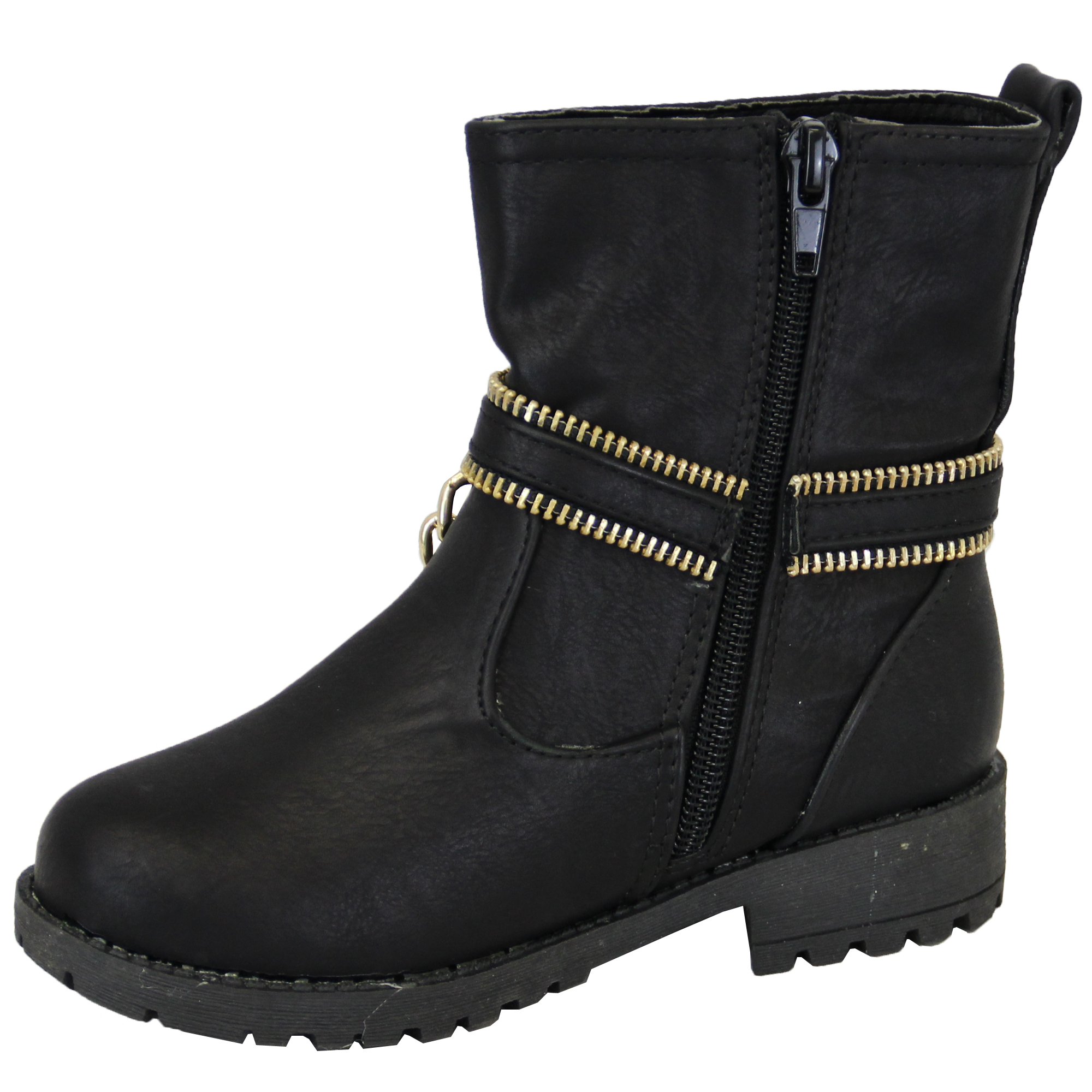 Cheap chelsea boots, Buy Quality womens chelsea boots directly from China short boots Suppliers: New Women Chelsea boots Winter Warm Martin Boots Genuine Real Leather Women's Ankle Boots Shoes Short Boots Woman Enjoy Free Shipping Worldwide! Limited 5/5(4).