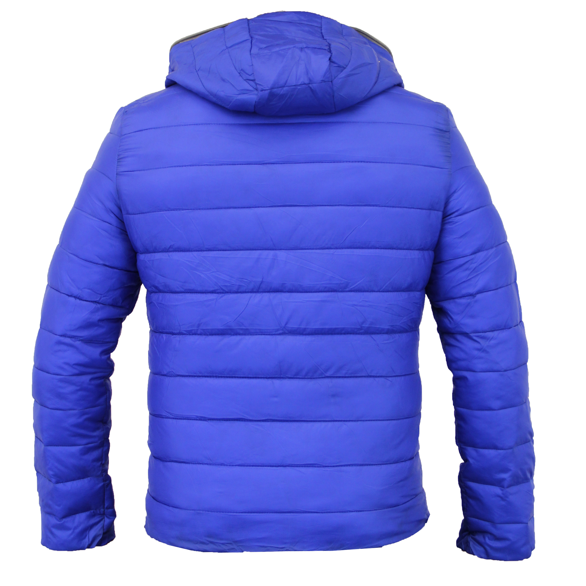 Stay warm & look stylish with our collection of men's jackets & coats. We have a massive selection of long, puffer, padded, denim jackets among others. You'll also find wool, duffle and winter coats from top brands like Karrimor, adidas, Firetrap, Helly Hansen, North Face, ONeills and more.