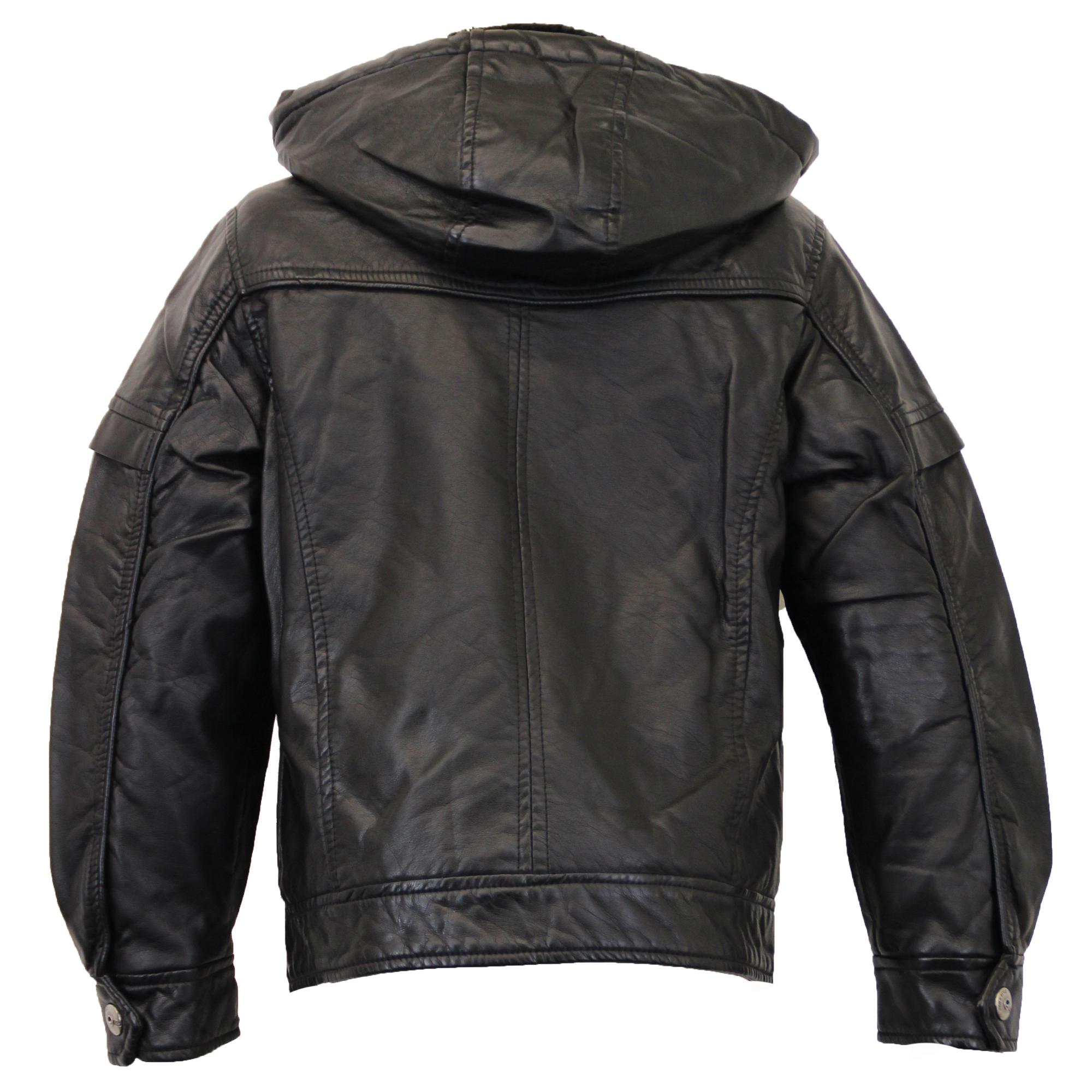 NEW WOMEN MEN KIDS & BABY LUGGAGE BRANDS DEALS; Search results. of results for Clothing: Coats & Jackets Store: New Look. New Look Women's Fiona Coat. £ Prime. New Look Women's Faux Fur Coat. £ - £ Prime. New Look Men's Zip Through Nylon Jersey Mix Jacket.