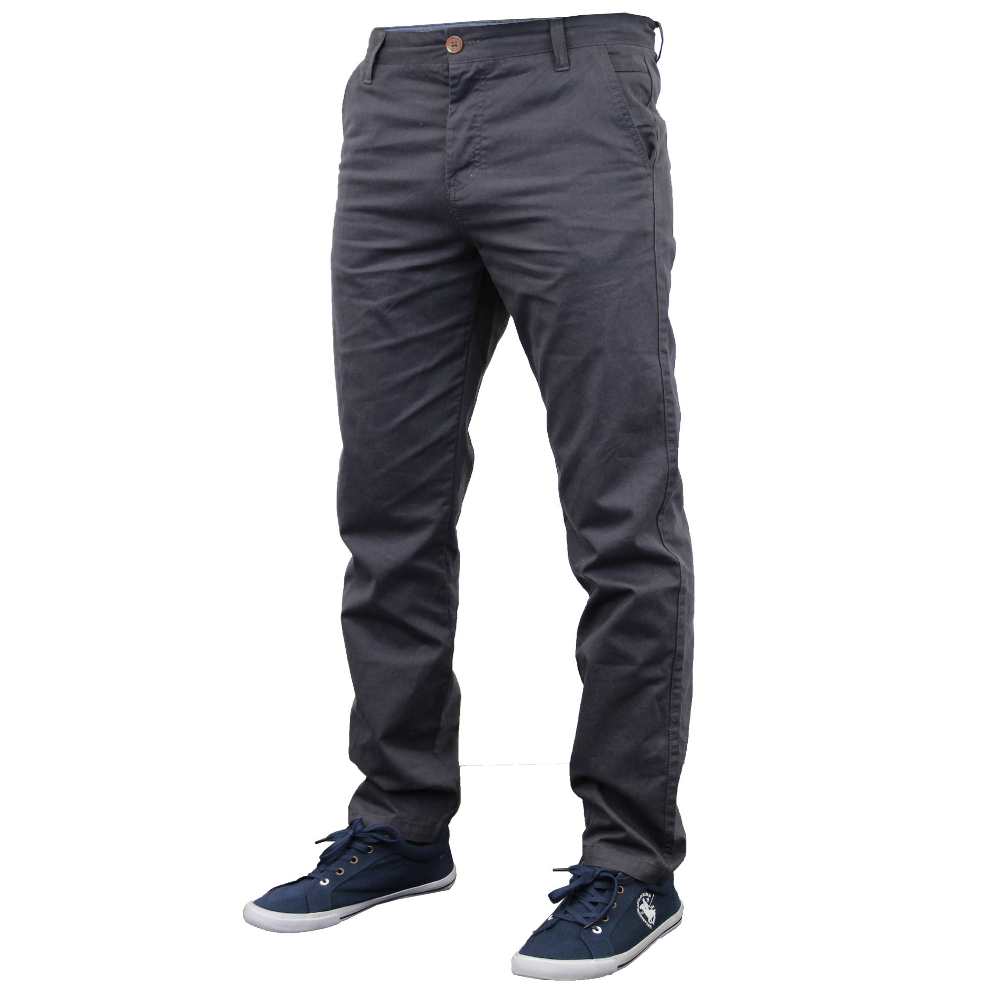 Get the essential skinny jeans for men with the right fit for you. DSTLD's mens skinny jeans provide a modern, tailored look and fitted feel that can easily be dressed up or down. Choose from two fitted styles: our Skinny jeans for men hug your leg and are highly tapered, while our Skinny-Slim jeans offer a bit more room in the thigh while.