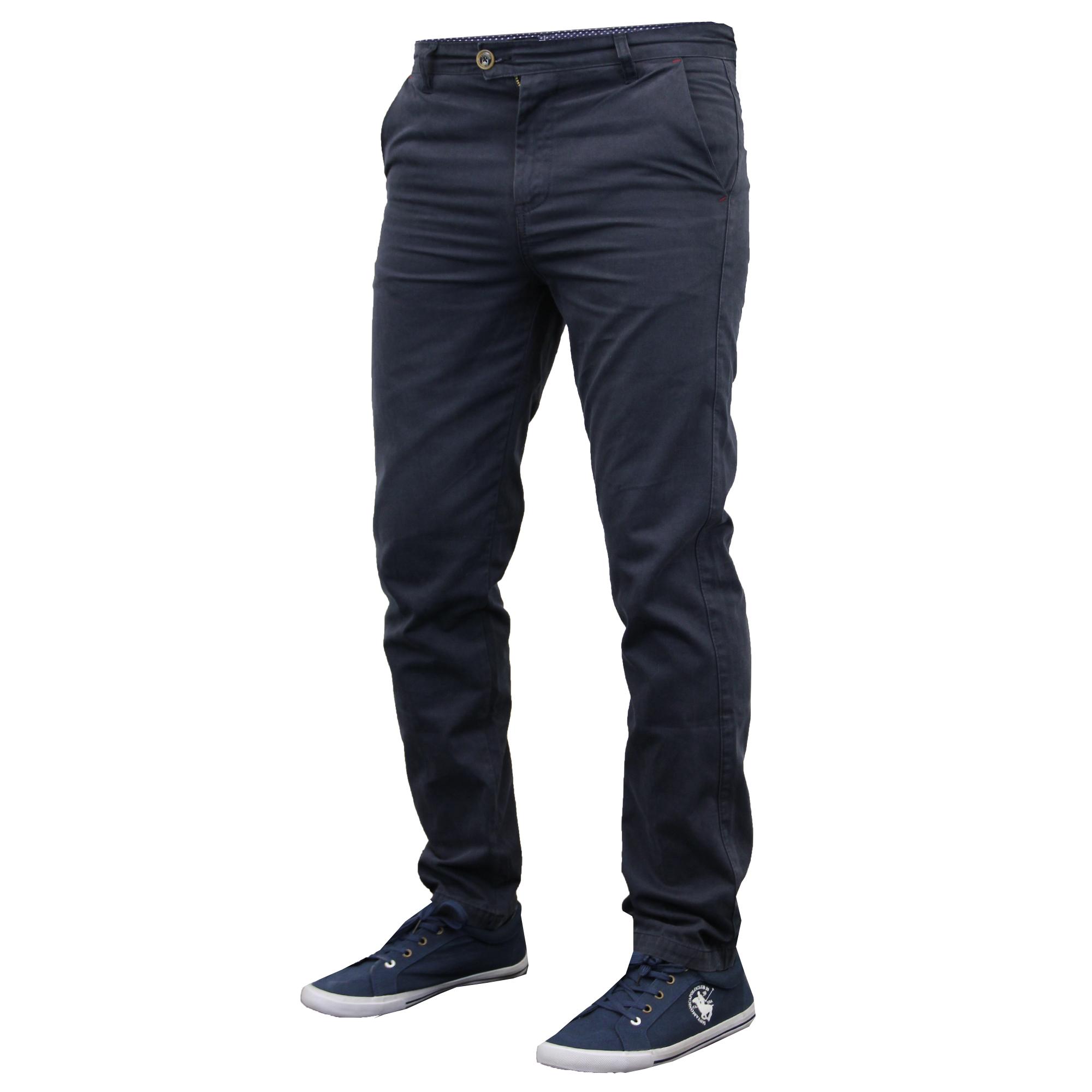 Free shipping on men's pants at cripatsur.ga Shop men's dress pants, chinos, casual pants and joggers. Totally free shipping & returns.