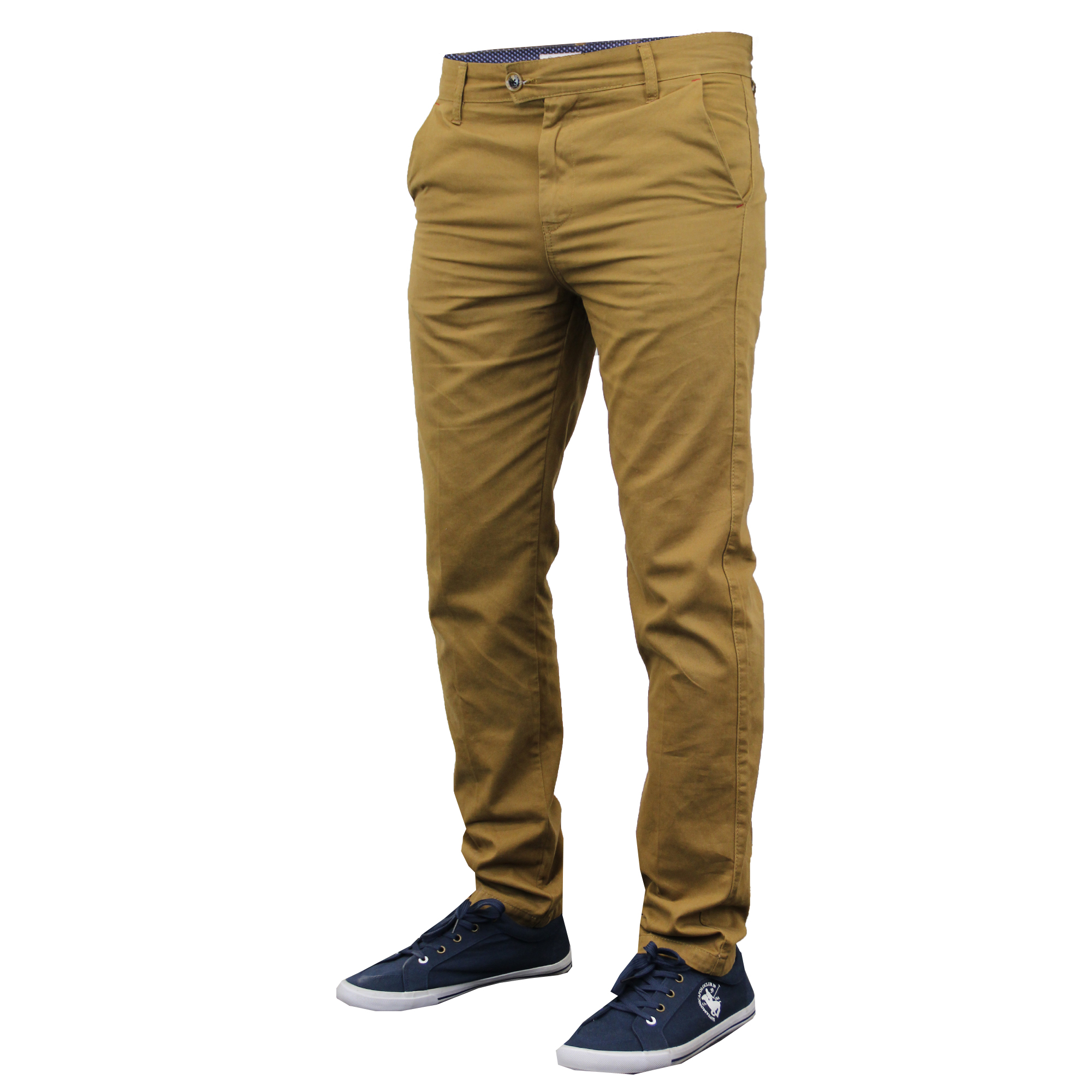 Find great deals on eBay for slim leg trousers and straight leg trousers. Shop with confidence.