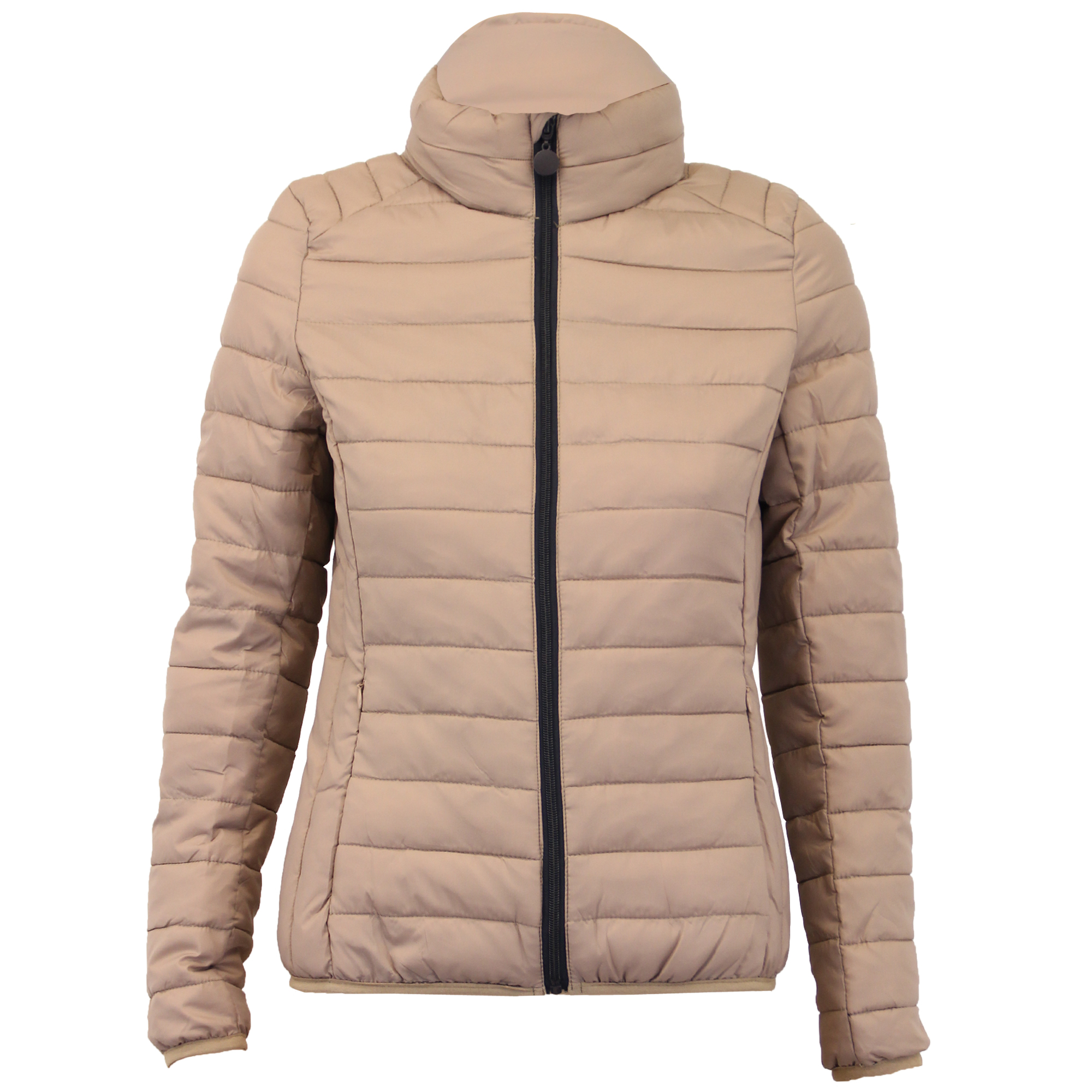Find Padded & quilted from the Womens department at Debenhams. Shop a wide range of Jackets products and more at our online shop today.