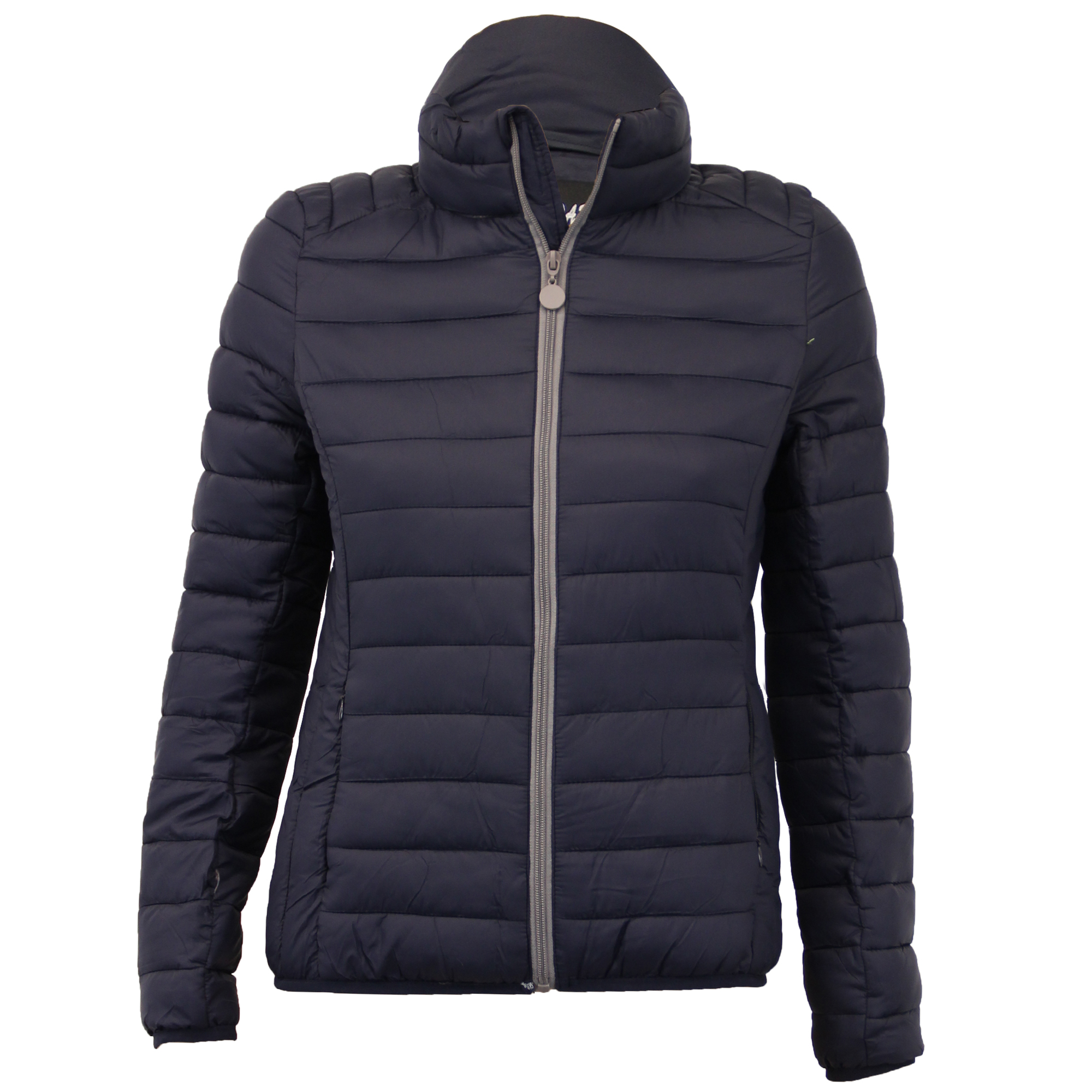 Shop a fantastic selection of womens padded jackets. Choose from a brilliant range of styles & colours all with fast, tracked delivery & free returns.