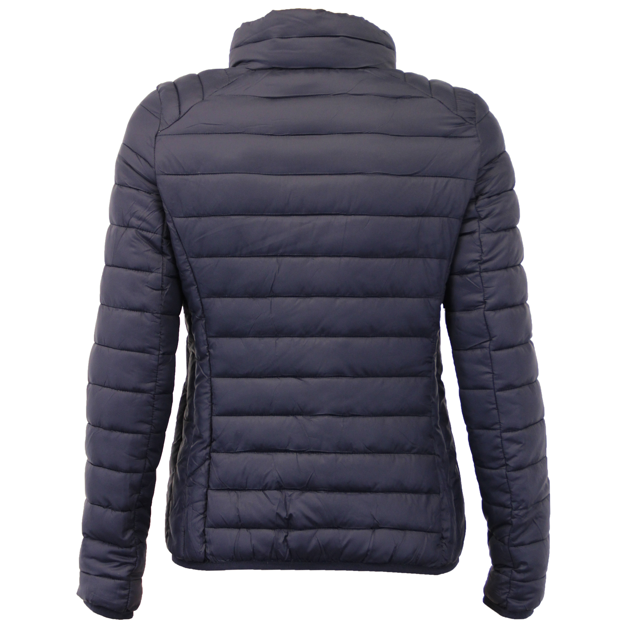 Look no further than hamlergoodchain.ga to shop Quilted Down Jacket Women with Free Shipping on orders over $45! All things home, all for less.