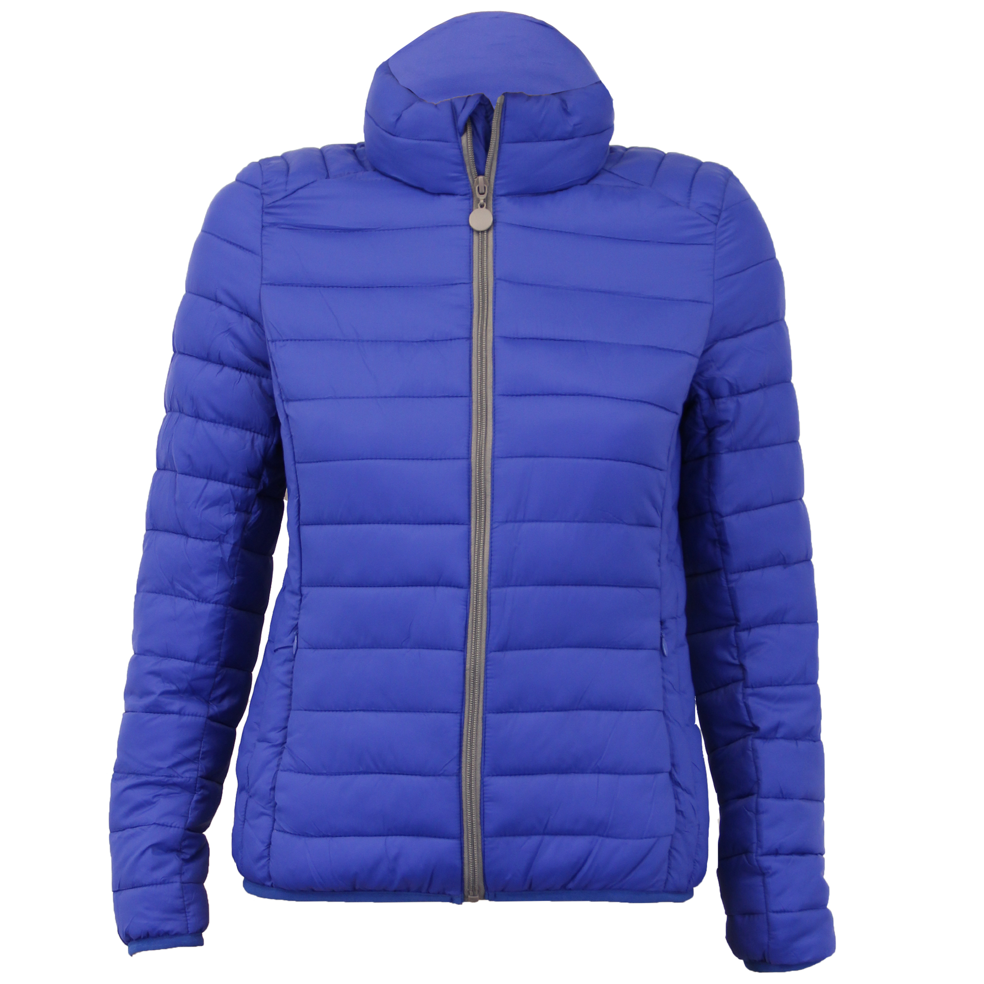 Beat the cold this winter with a padded jacket from Mountain Warehouse. You'll find quilted styles with a great choice of colours & patterns in our range, alongside a selection of technical features.