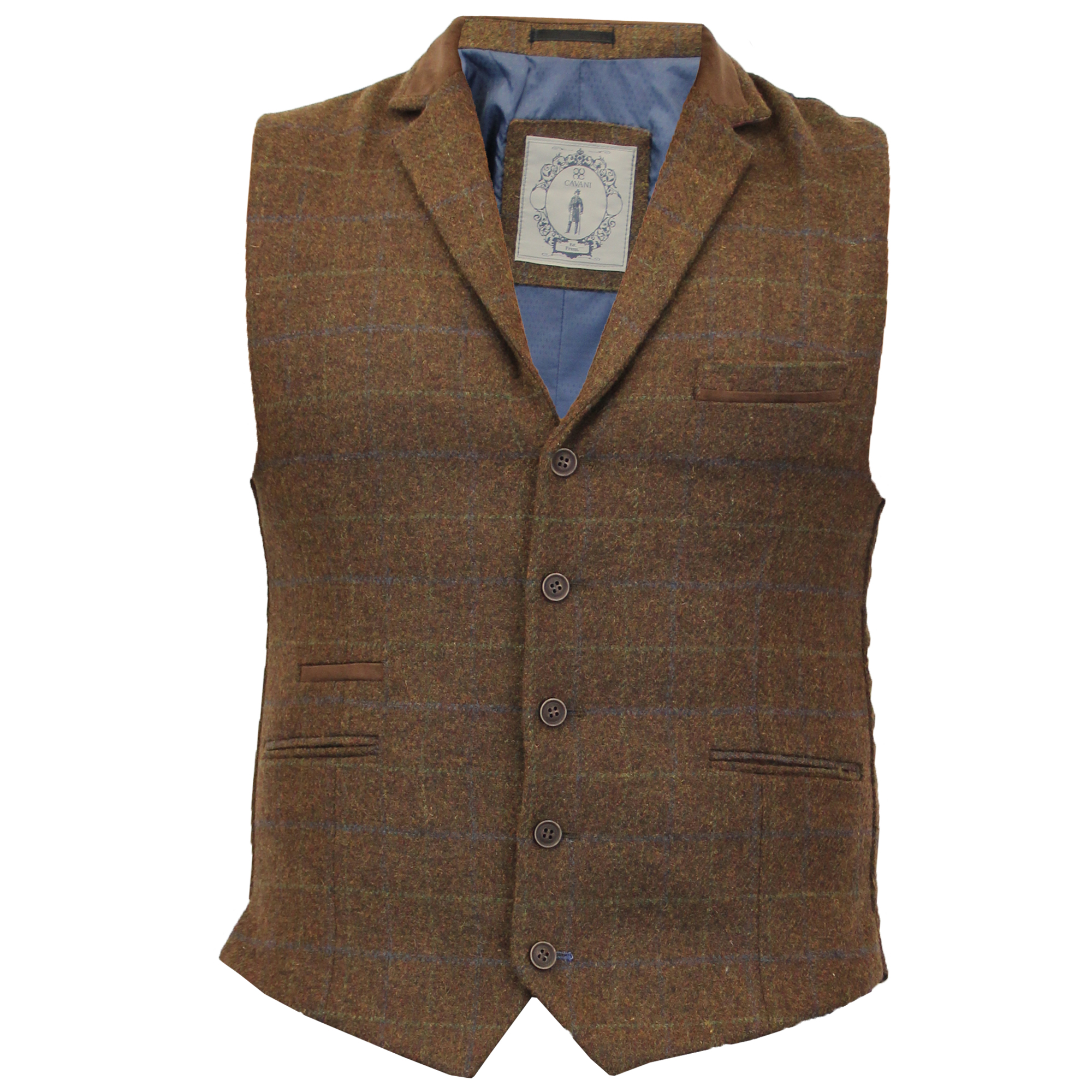 Discover the range of men's waistcoats from ASOS. Shop from a variety of smart waistcoats, casual waistcoats and designer men's vests.