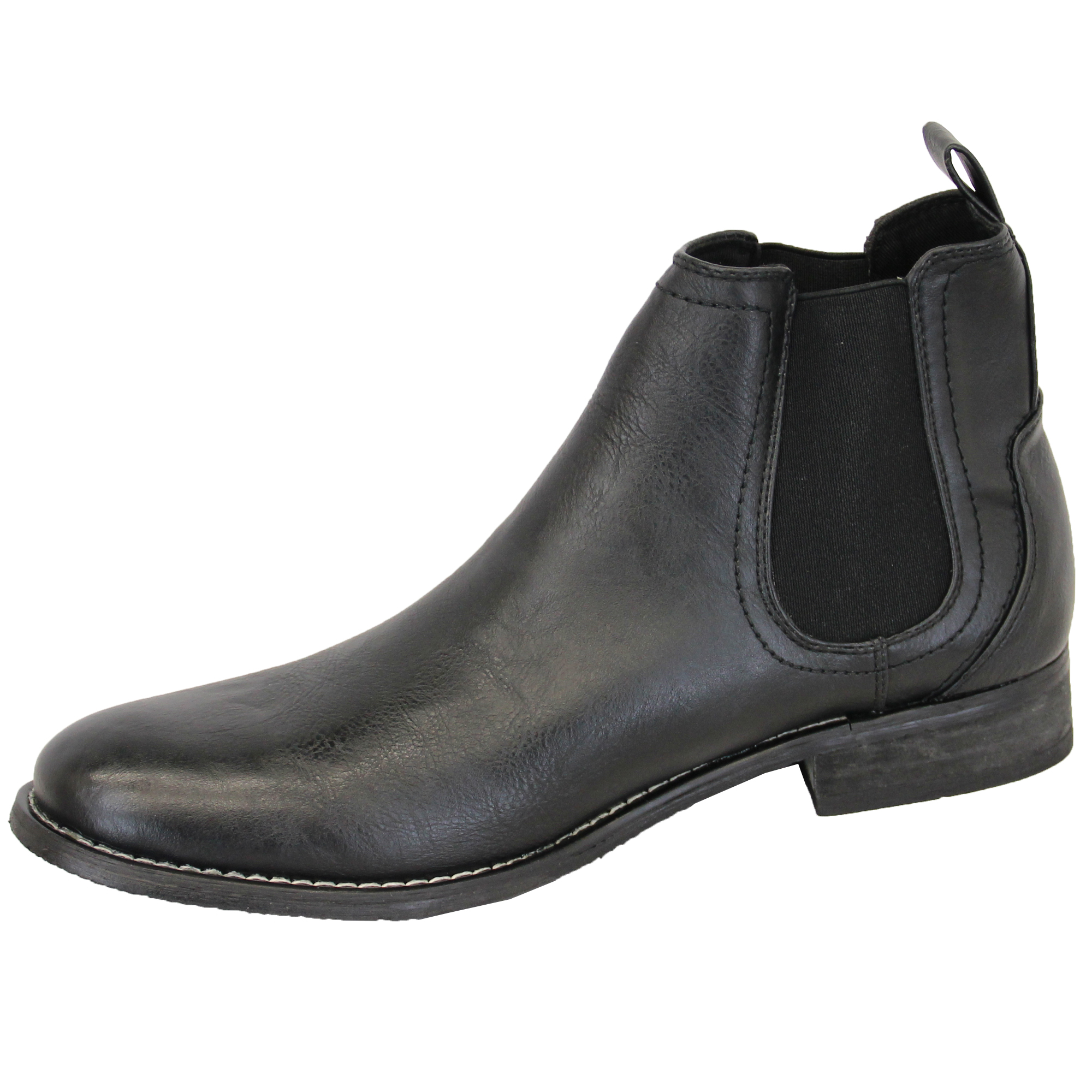 men shoes With strappy or classic Chelsea ankle boots, dual material or calfskin leather derbies, and patent leather brogues, Lanvin offers a range of men's dress shoes that are perfect for everyday wear.
