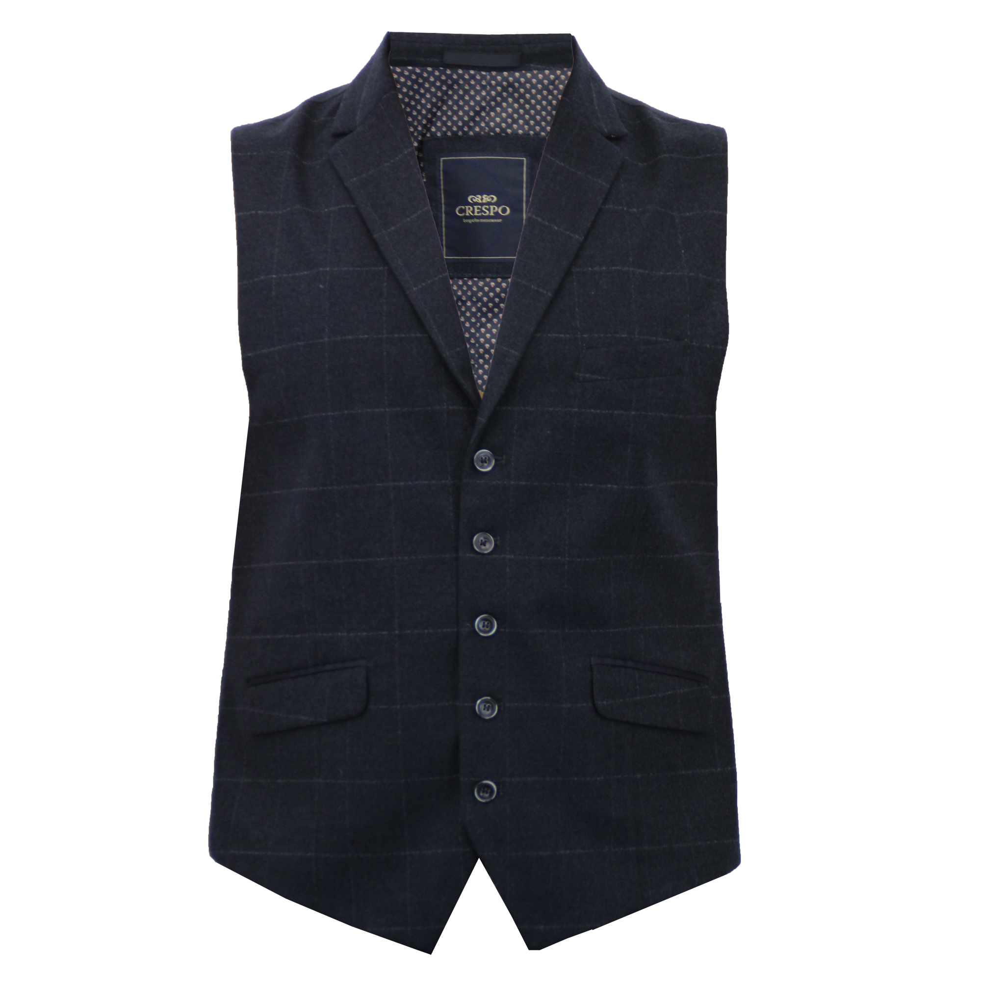 Shop for mens tweed vest wedding online at Target. Free shipping on purchases over $35 and save 5% every day with your Target REDcard.