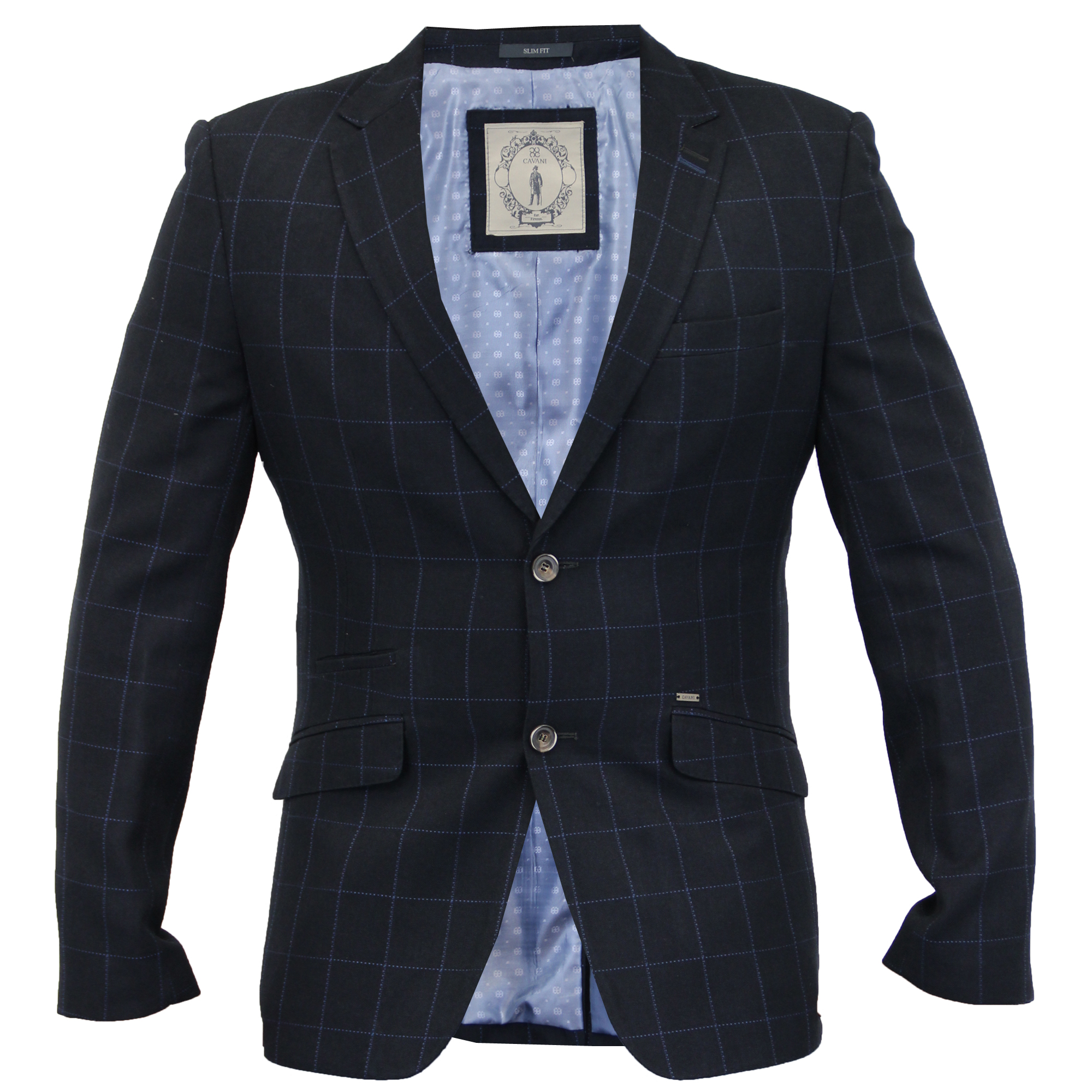 Shop eBay for great deals on Men's Wool Blend Blazers and Sport Coats. You'll find new or used products in Men's Wool Blend Blazers and Sport Coats on eBay. Free shipping on selected items.