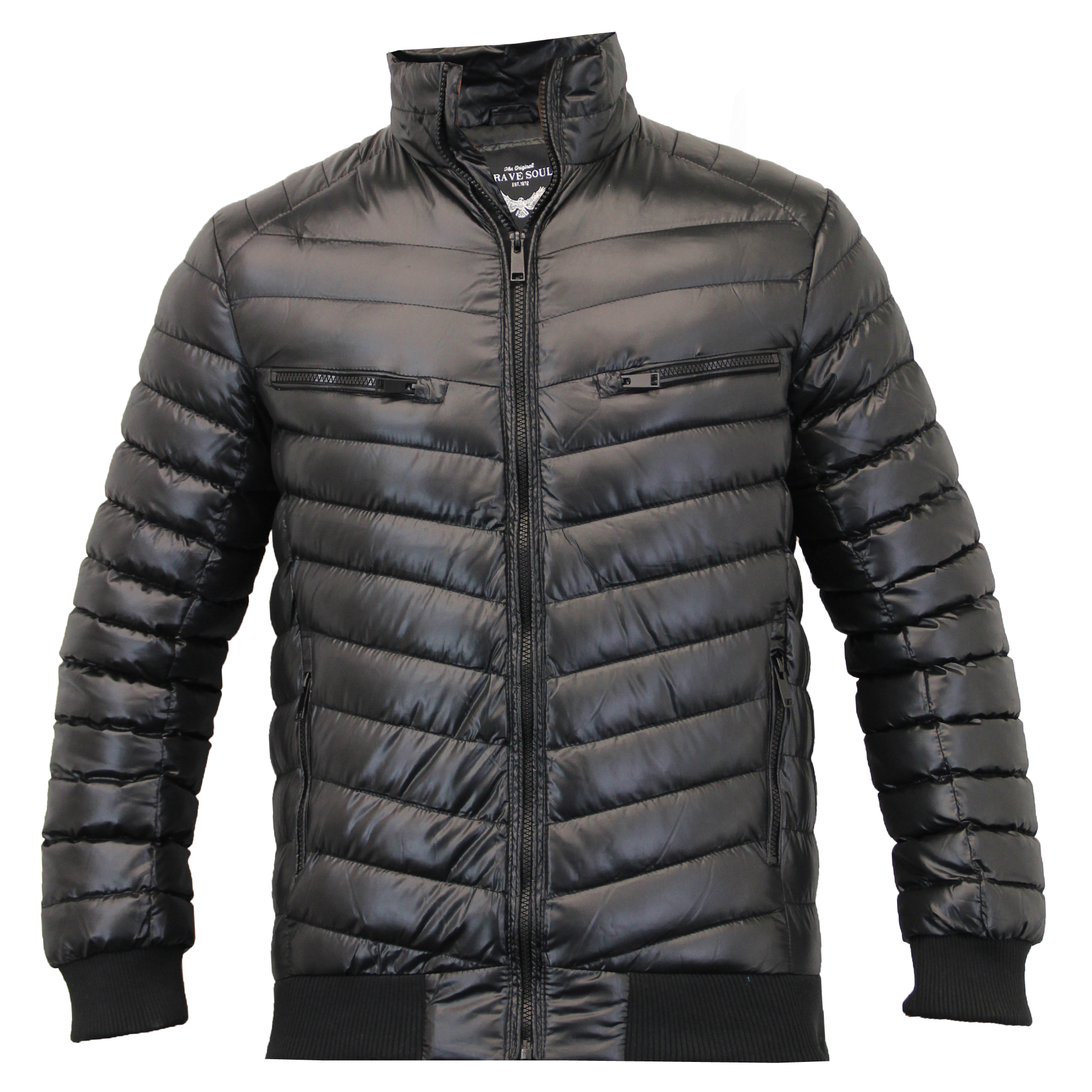 Popular mens shiny jacket of Good Quality and at Affordable Prices You can Buy on AliExpress. We believe in helping you find the product that is right for you.