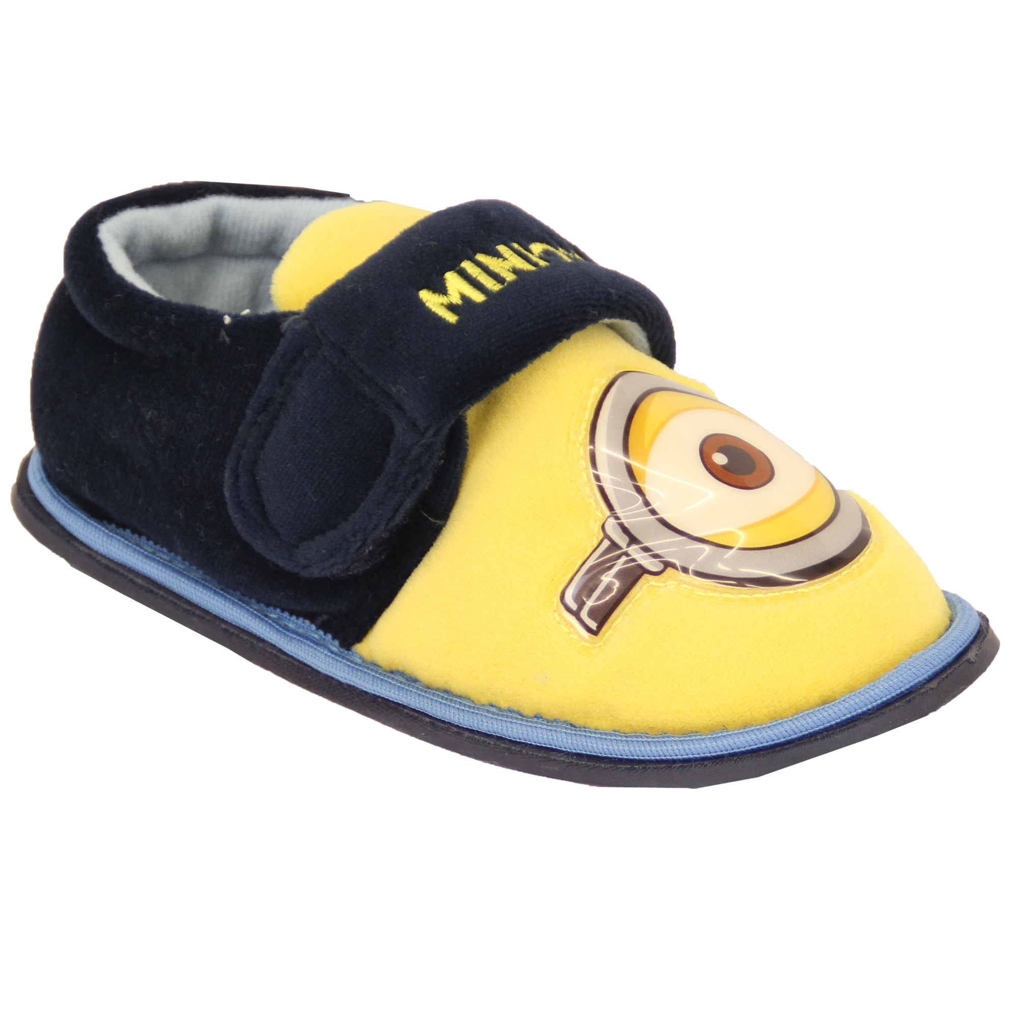 Enjoy free shipping and easy returns every day at Kohl's. Find great deals on Despicable Me at Kohl's today!