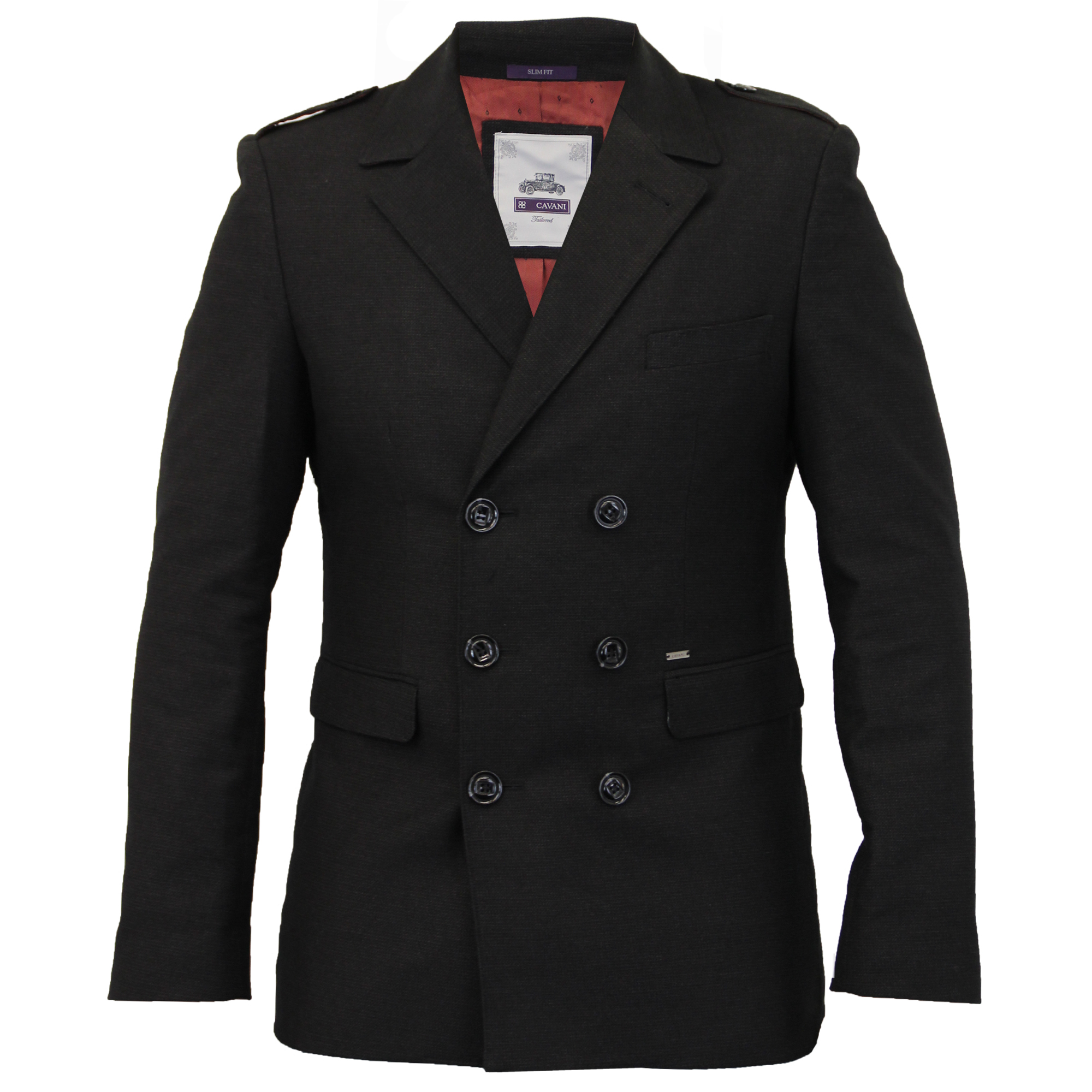 Find great deals on eBay for military double breasted coat. Shop with confidence.