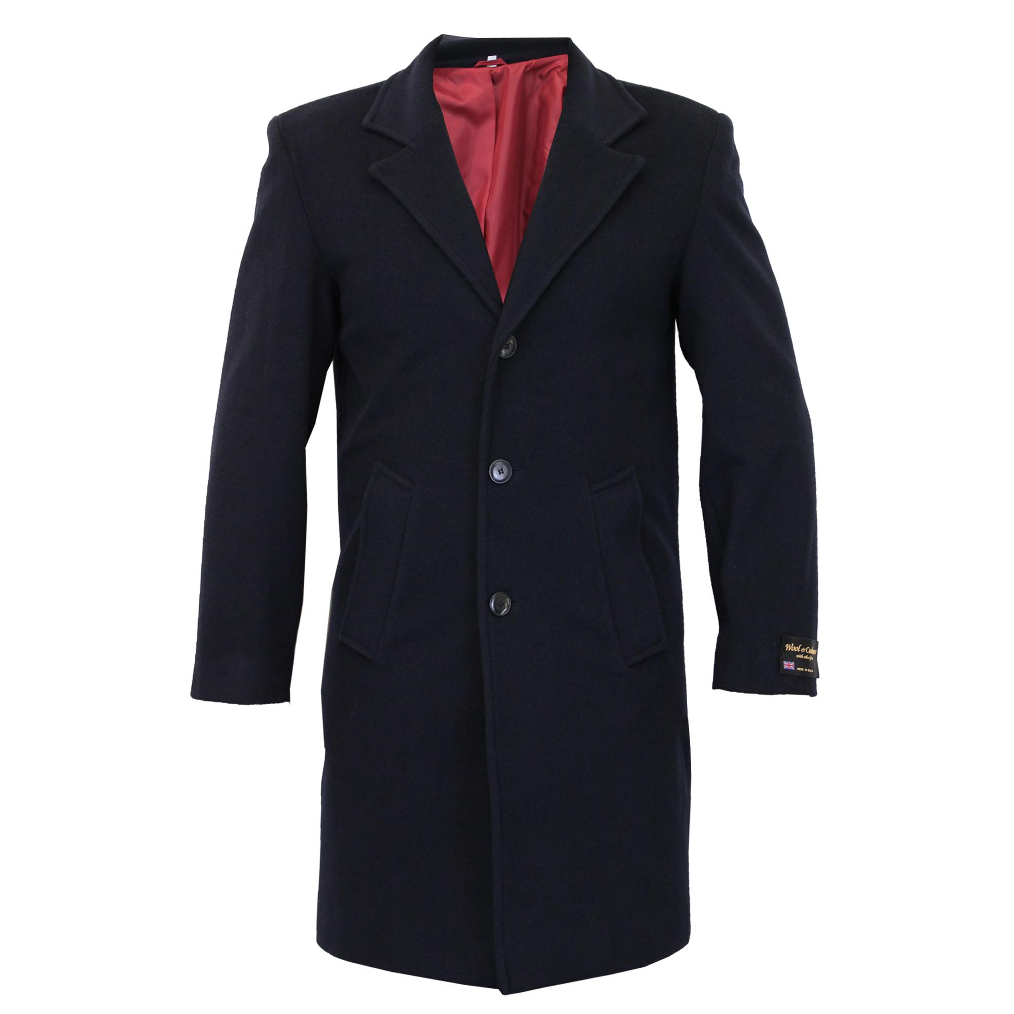 Mens Cashmere Coat, Wholesale Various High Quality Mens Cashmere Coat Products from Global Mens Cashmere Coat Suppliers and Mens Cashmere Coat Factory,Importer,Exporter at 0549sahibi.tk
