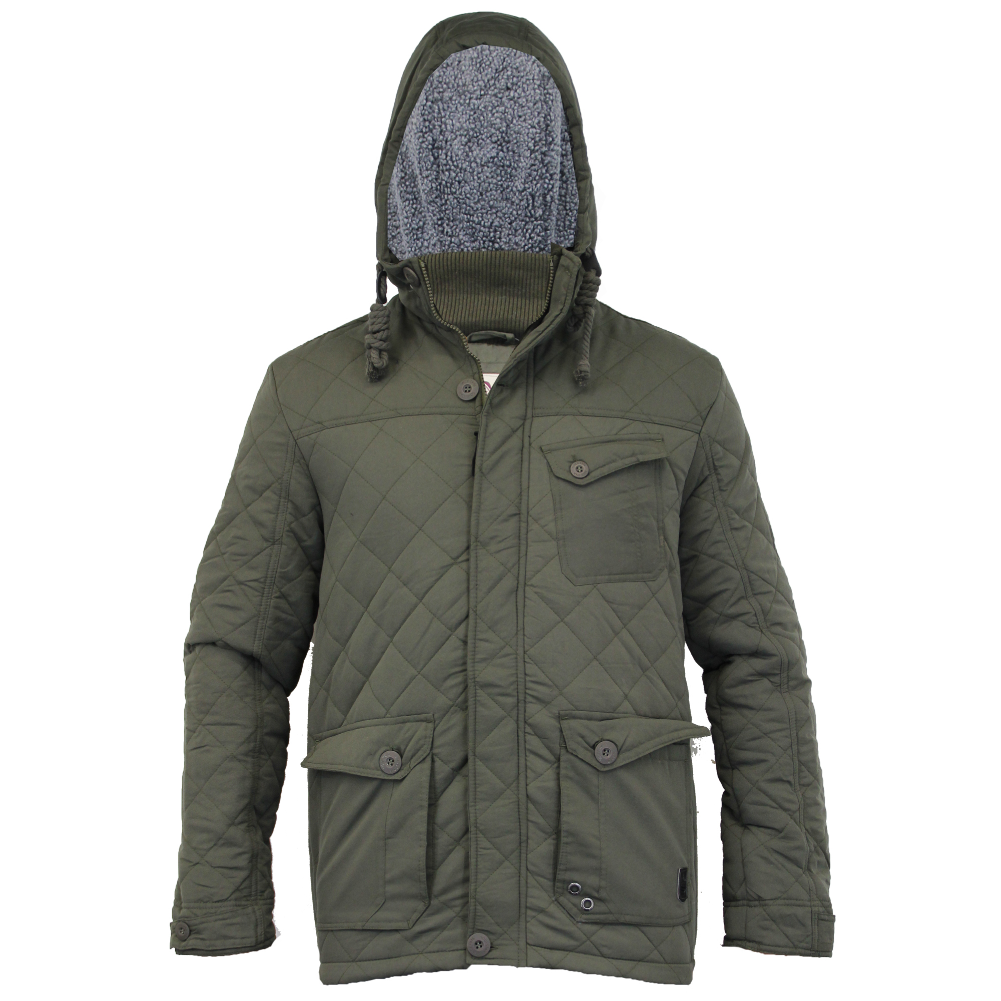 DigerLa Men's Winter Cotton-Padded Parka Jacket With Hood. by DigerLa Mens. $ $ 35 out of 5 stars 4. Promotion Available; Promotion Available; Promotion Available; See Details. Promotion Available and 3 more promotions. Mintsnow Womens Hooded Warm Winter Coats Faux Fur Lined Parkas Black Pink Green Blue Red.