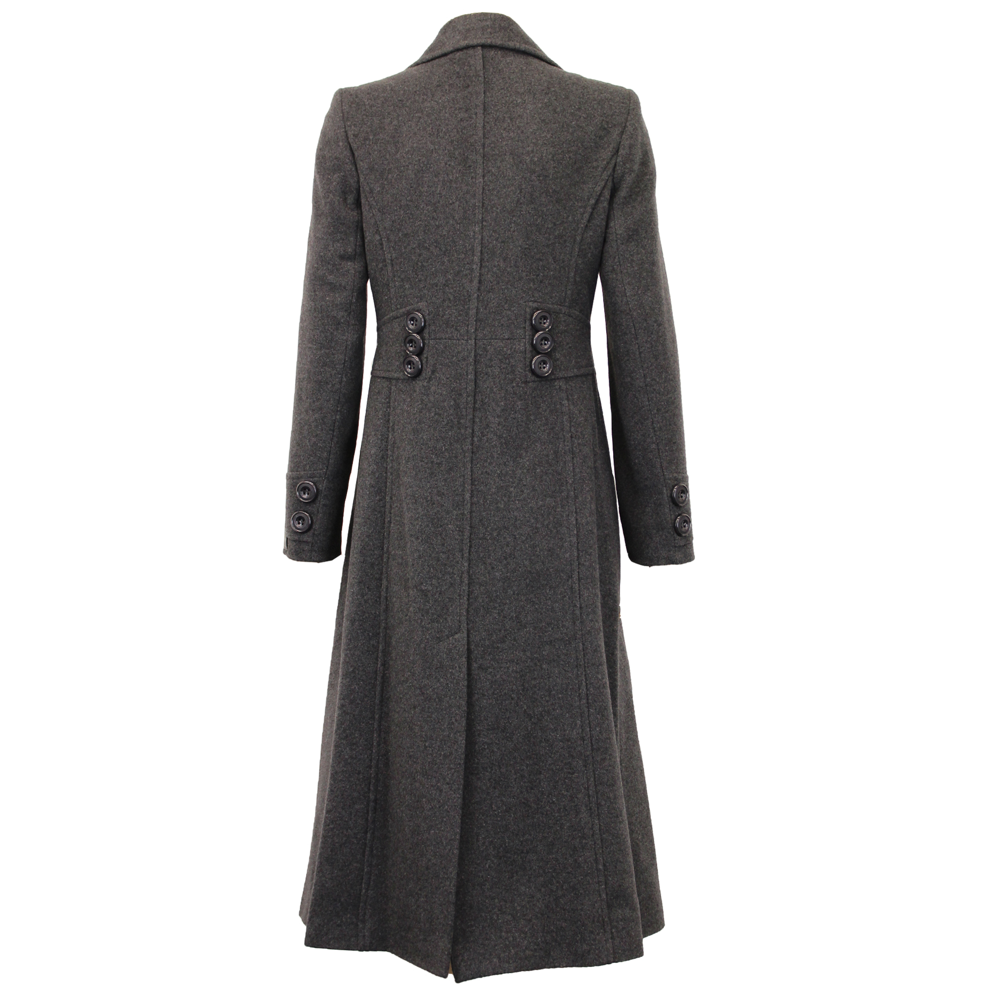 You searched for: ladies overcoat! Etsy is the home to thousands of handmade, vintage, and one-of-a-kind products and gifts related to your search. No matter what you're looking for or where you are in the world, our global marketplace of sellers can help you find unique and affordable options. Let's get started!
