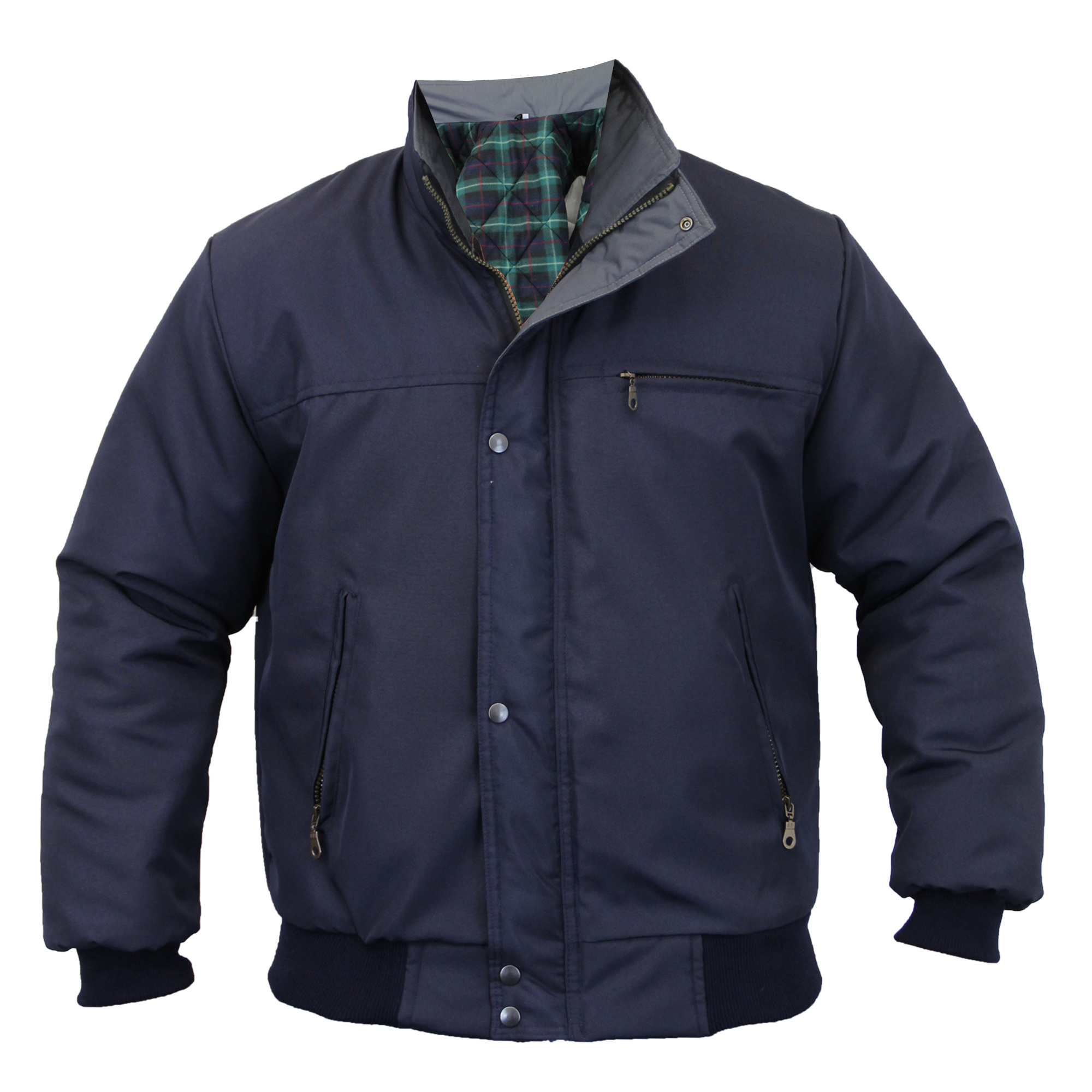 Mens jackets and coats for winter