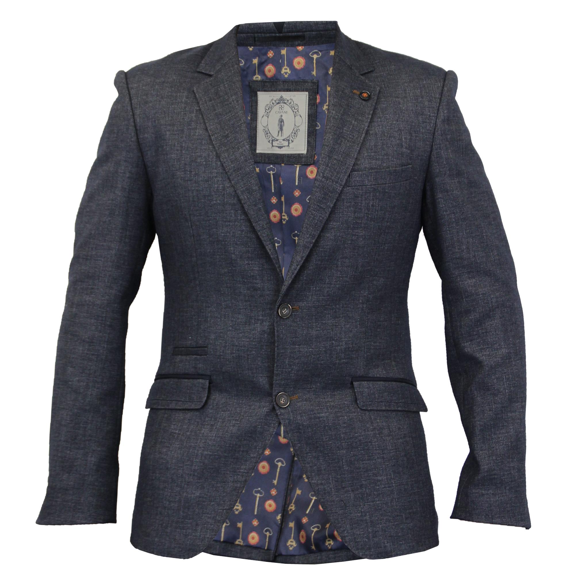 MEN TWEED JACKET $ View All; Wool Flannel. please SIGN IN/REGISTER. MEN WOOL FLANNEL SLIM-FIT JACKET $ View All; Stretch Wool. please SIGN IN/REGISTER. Low Stock. MEN STRETCH WOOL SLIM-FIT JACKET $ Outerwear and Blazers BLOCKTECH Ultra Light Down Puffer Down Fleece Jackets Coats.