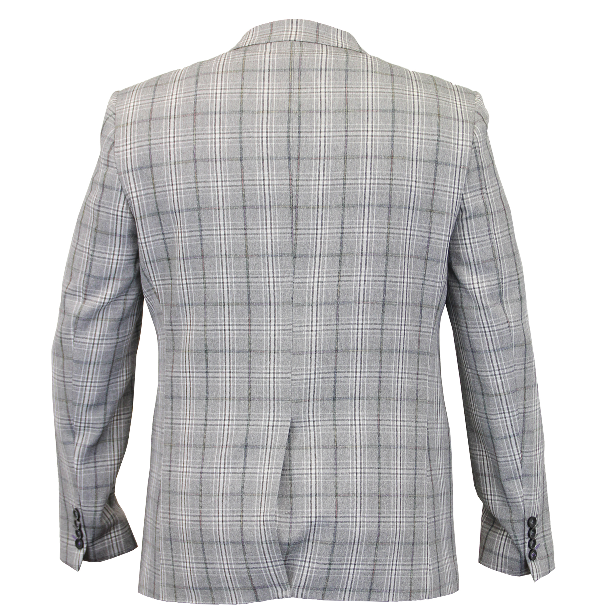 Shop the Latest Collection of Slim Fit Blazers & Sports Coats for Men Online at hereffil53.cf FREE SHIPPING AVAILABLE!