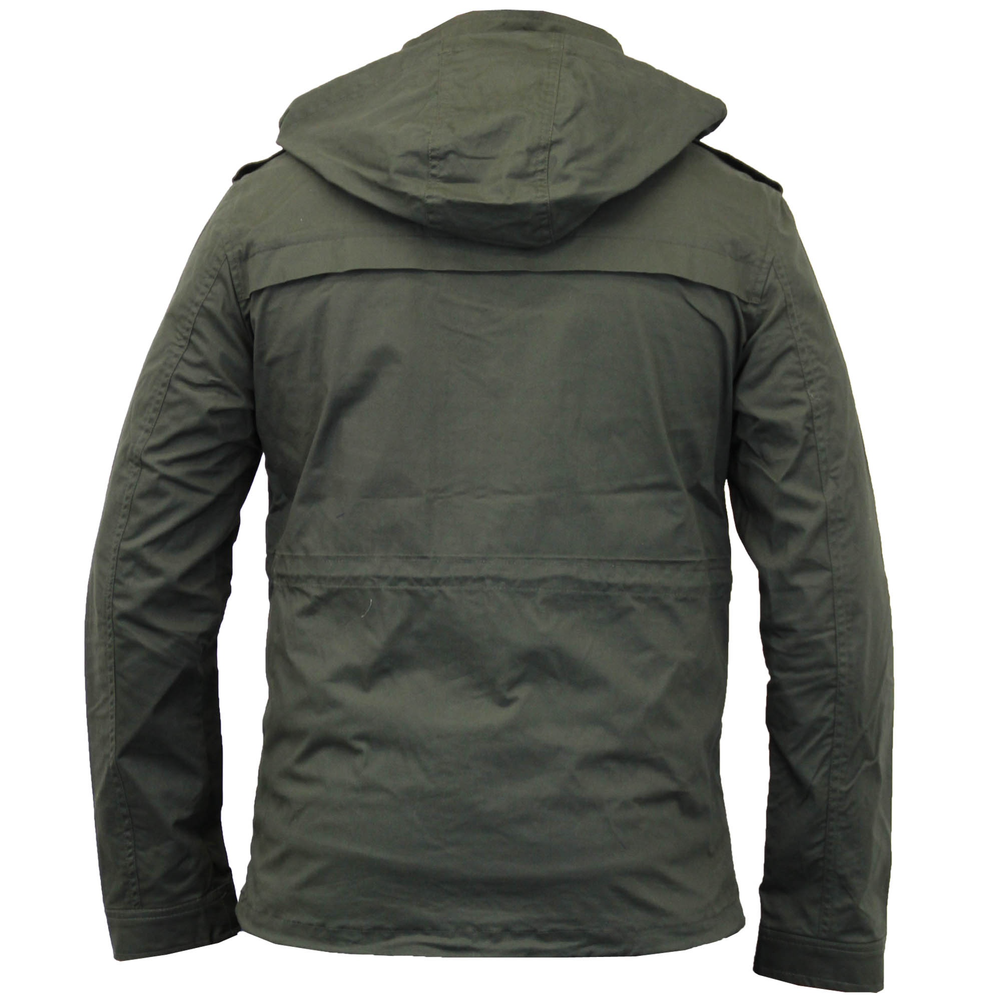 Jacket Volcom Men's Weight Hernan Military Heavy Hooded That all publications and presentations (research, educational, or outreach) deriving from the use .