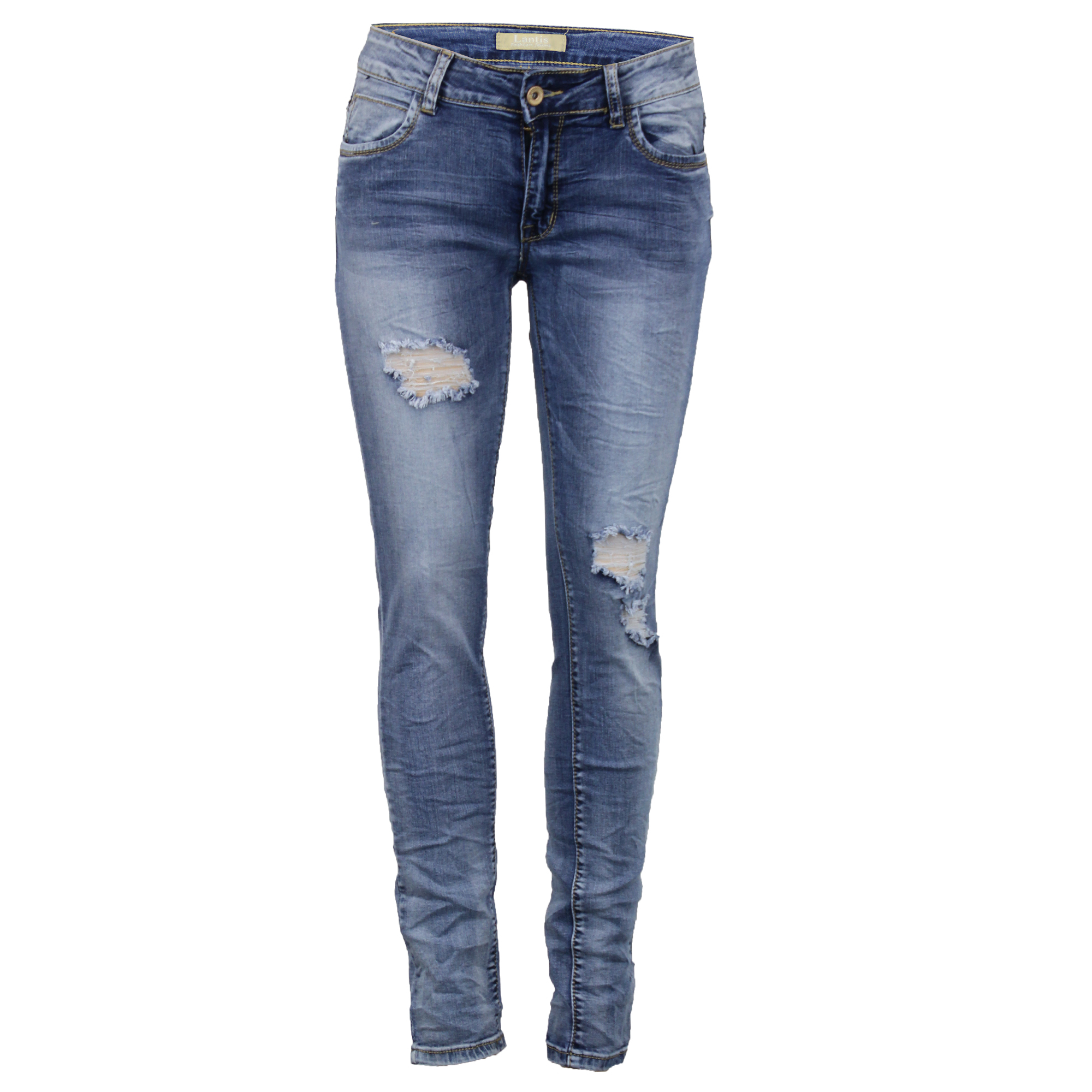 how to buy skinny jeans that fit