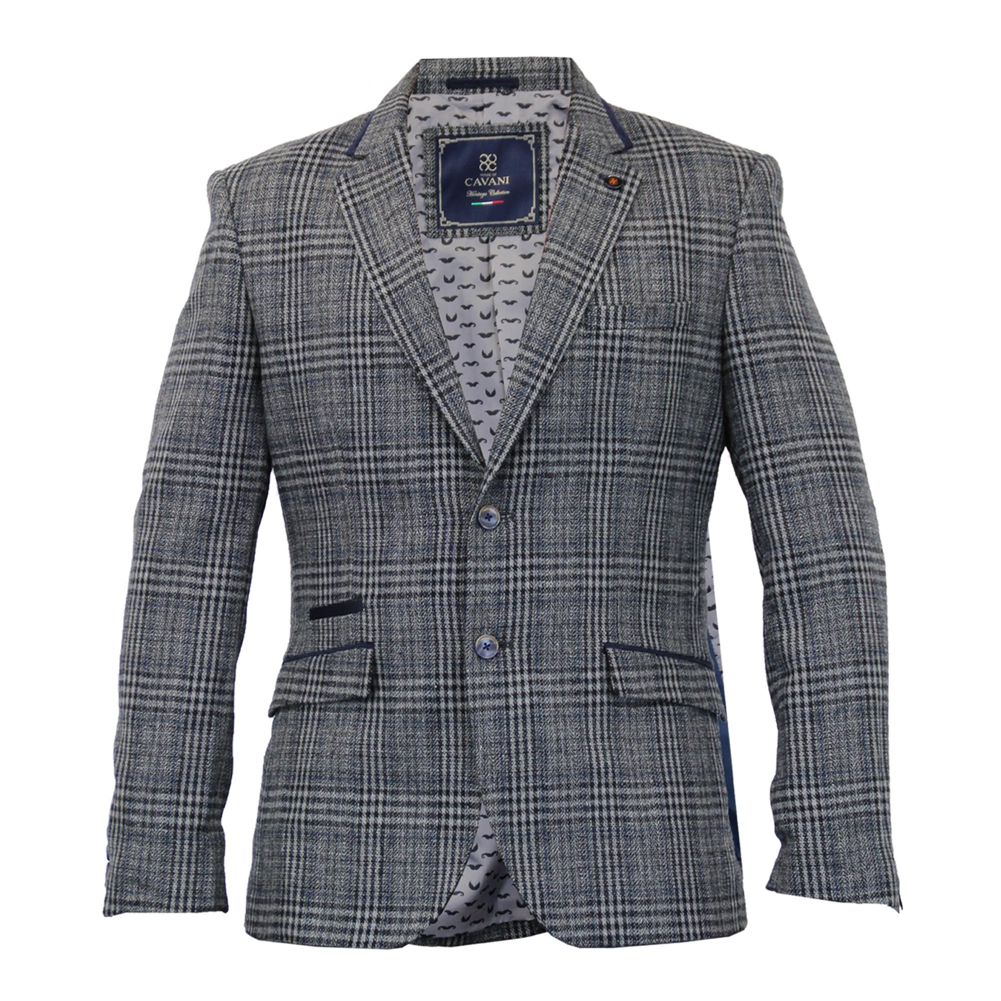 Shop ASOS Slim Fit Tweed Blazer at ASOS. Discover fashion online.