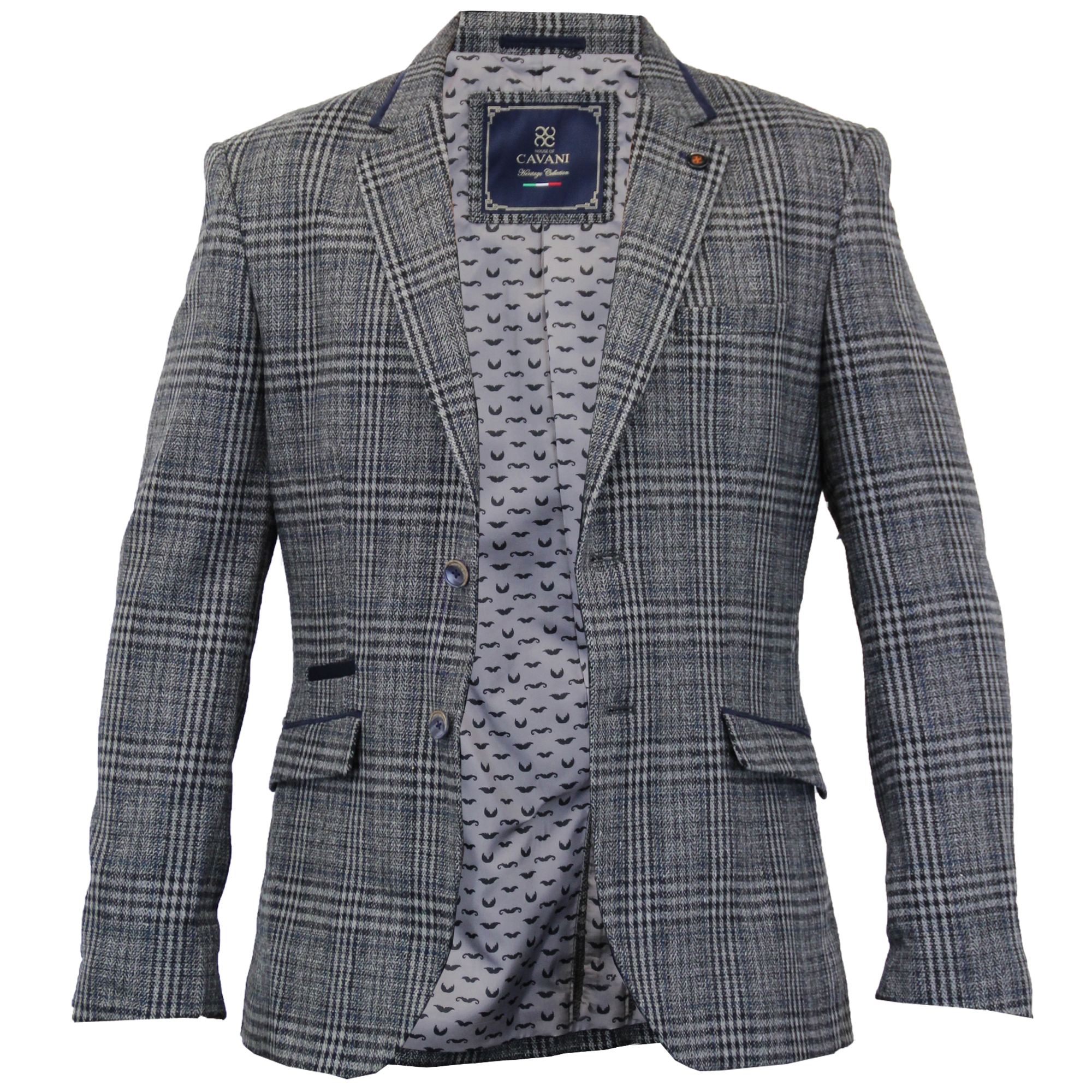 Free shipping and returns on Men's Slim Fit Blazers & Sport Coats at hereffil53.cf