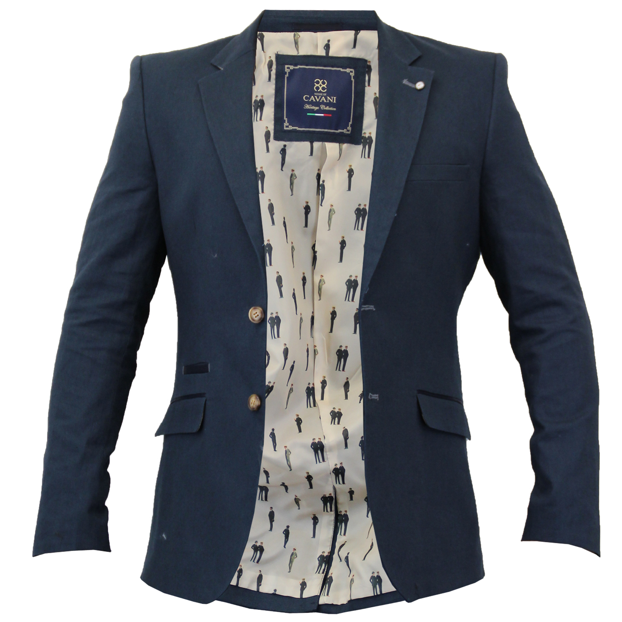 Mens Black and Grey Color Block Two Tone Single Blazer Jacket (BJ) $ FLATSEVEN is a designer fashion brand which specializes in clothing and distrib-wjmx2fn9.ga main products are jackets, coats, blazers, shirts, t-shirts.